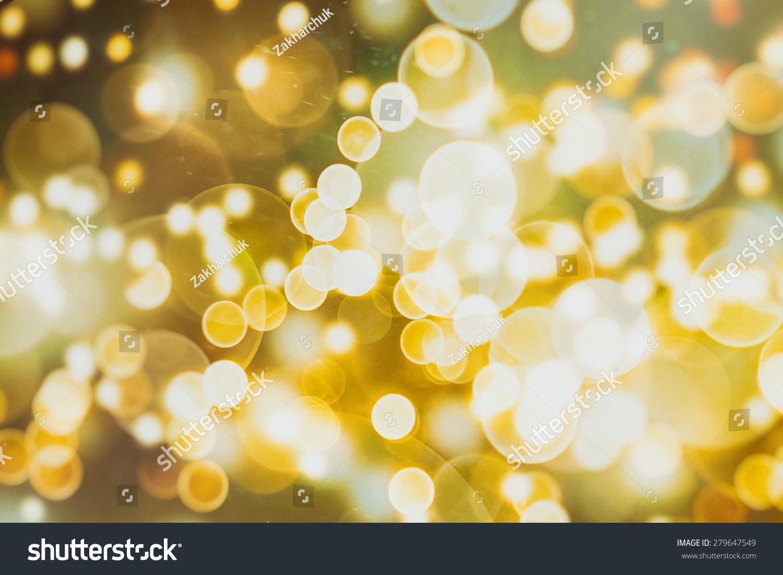 stock-photo-festive-elegant-abstract-bac