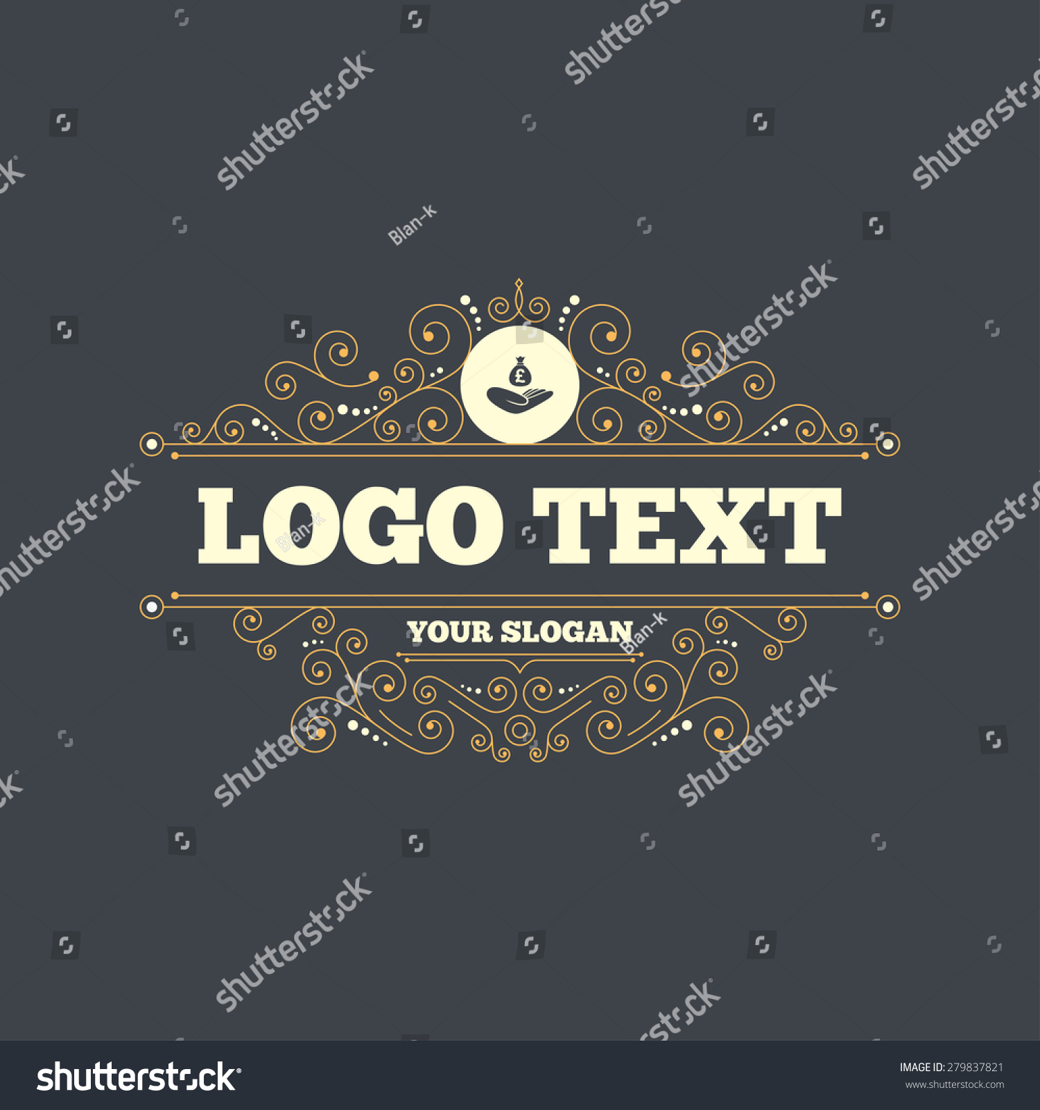 Pounds symbol keyboard image collections symbol and sign ideas money insurance sign hand holds cash stock vector 279837821 money insurance sign hand holds cash bag buycottarizona