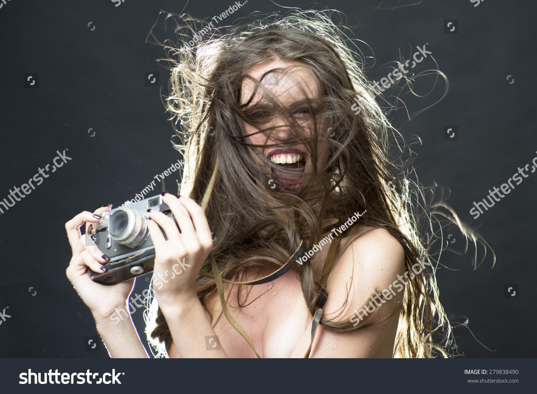 Blonde teen blow job pics