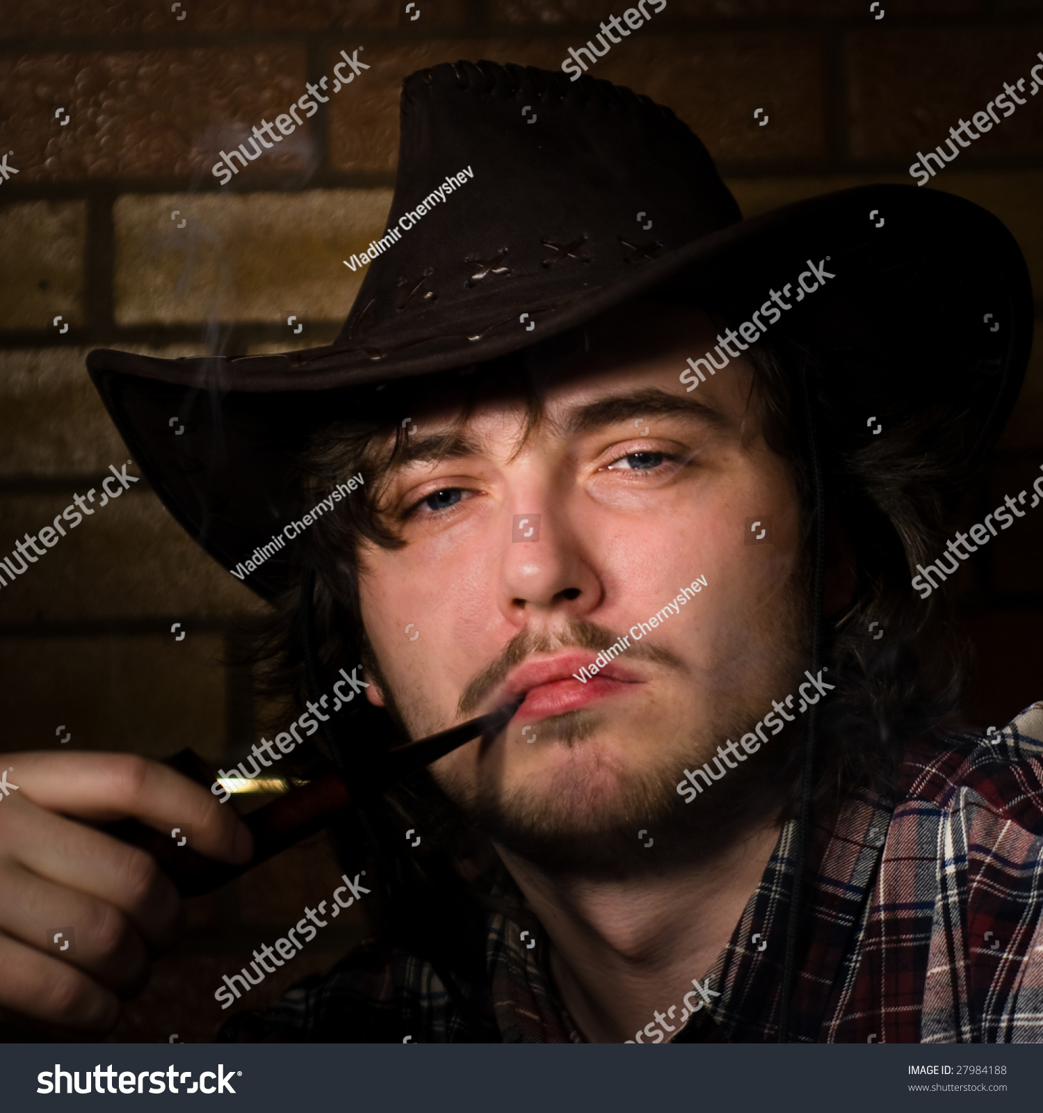 Opinion obvious. young men smoking pipes