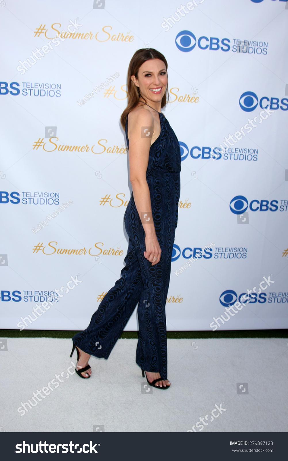 Jenna Von Oy born May 2, 1977 (age 41) pics