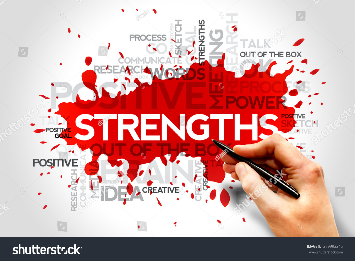 to what extent was the strength The strength of a community is its mutuality of ties so that members receive and give to one another to the best of the ability of each community member in the strongest communities, each.
