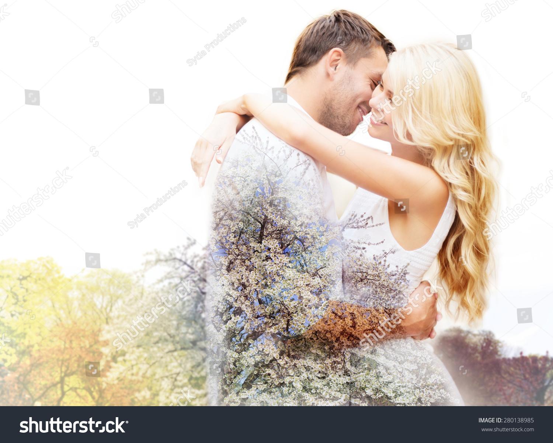 Cherryblossom dating love romance