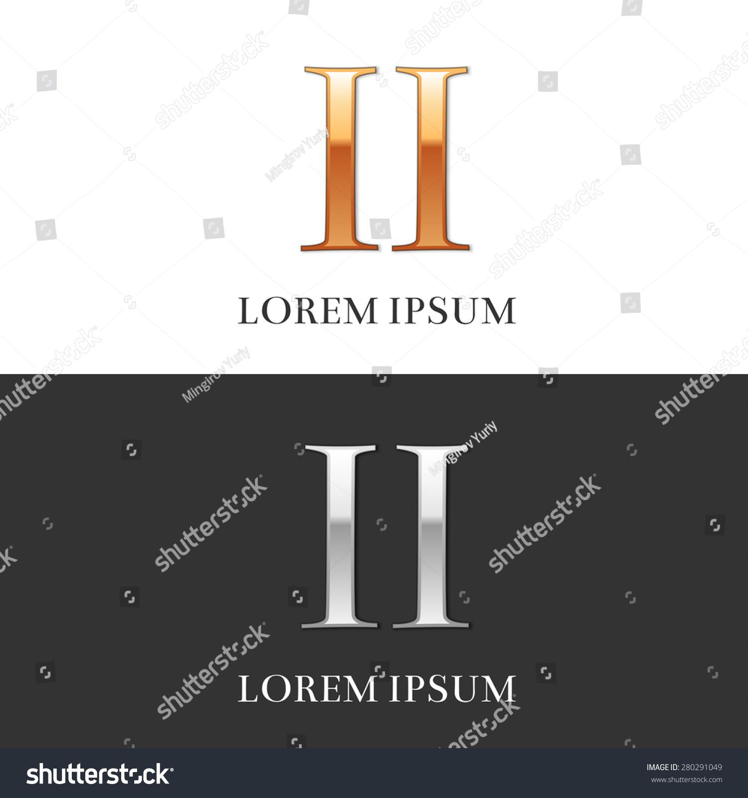 Worksheet 4 Roman Numeral volume 4 roman numerals images guru stock photos imag numerals