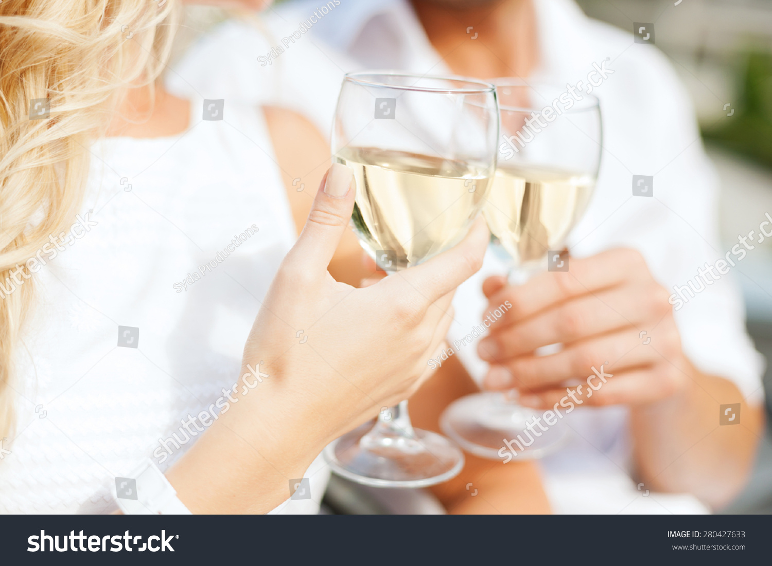 wine love dating site Discover winery friends date, the completely free site for single wine and vineyard lovers never pay anything for dating and friendship at the wine dating site.