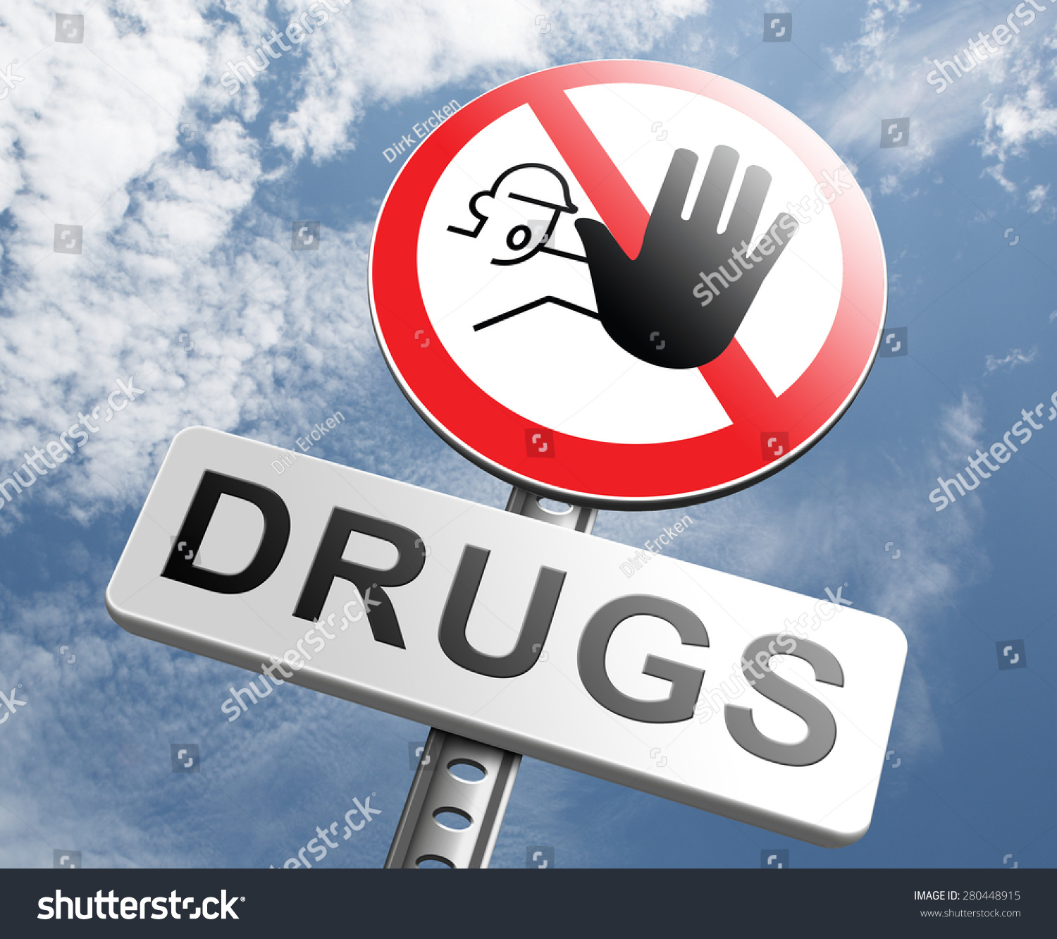 drug abuse and addiction stop addict by rehabilitation in rehab center ...