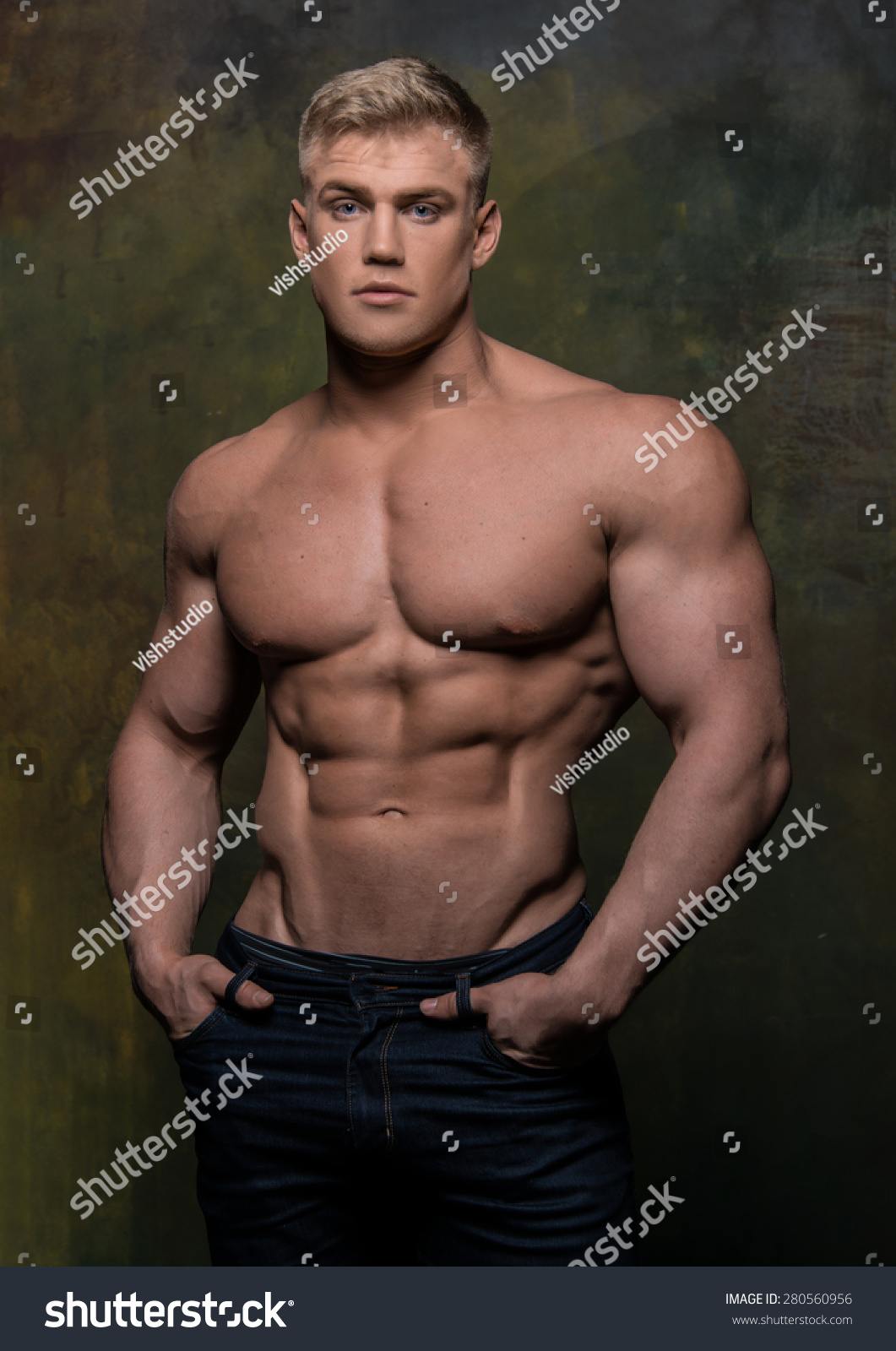 stock-photo-fitness-male-model-sergei-mi