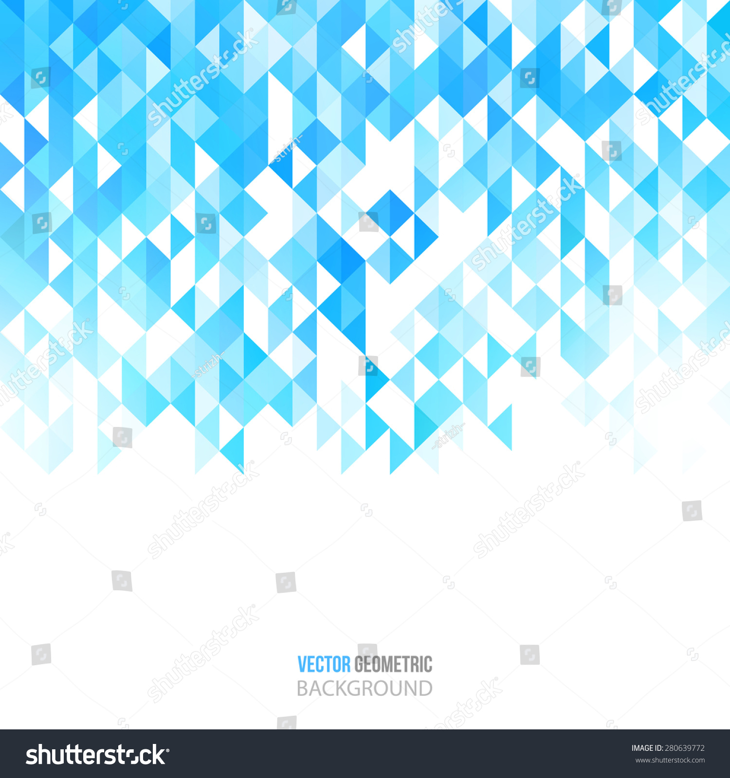 stock vector geometric background - photo #41