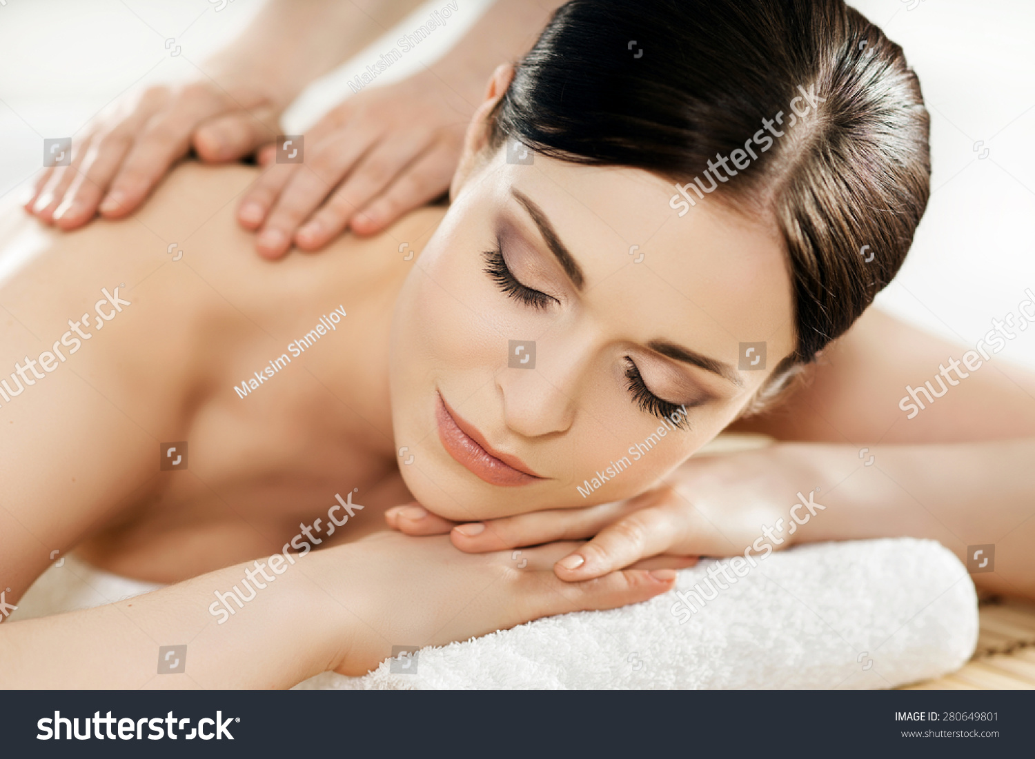 beauty spa dating in sweden