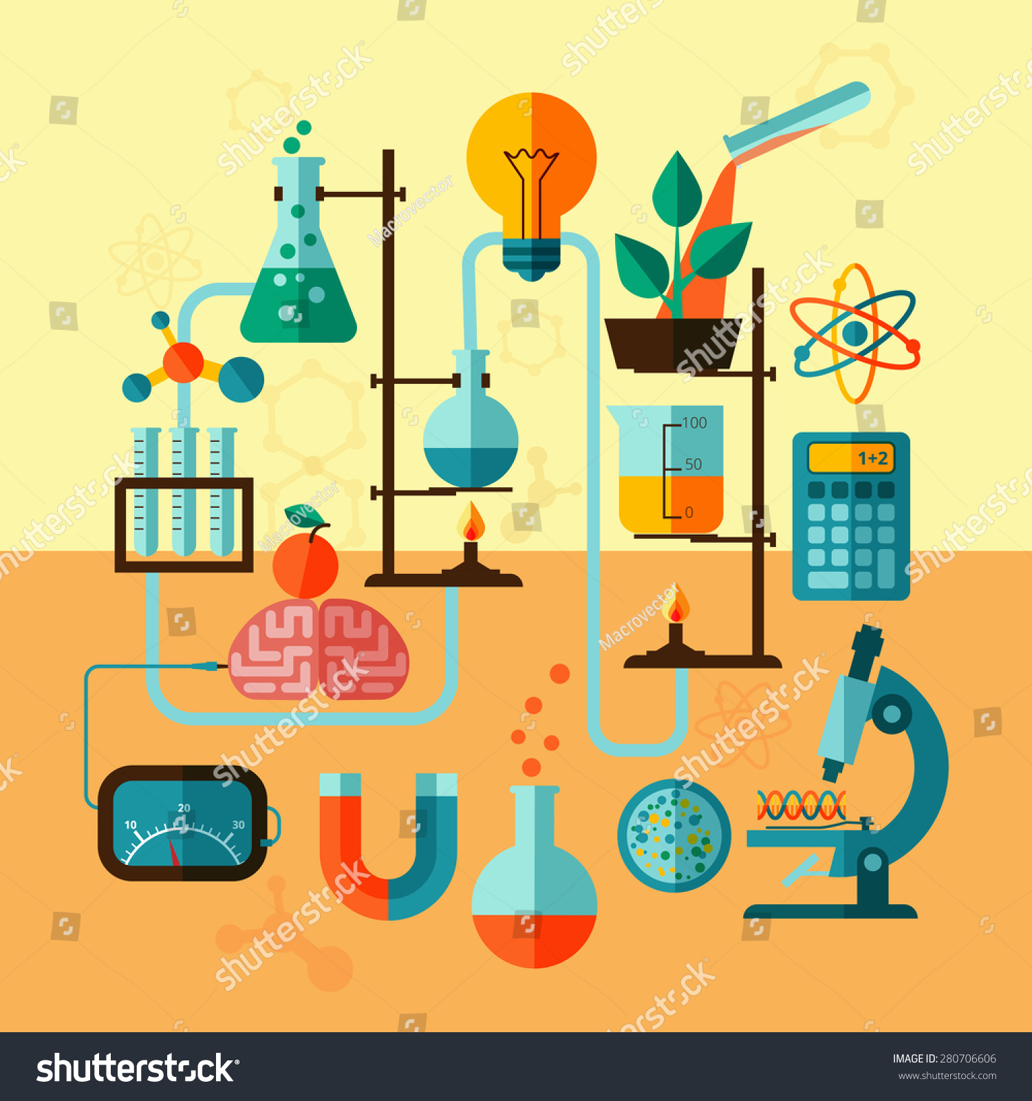 Biology laboratory equipment biology laboratory equipment photo22 buycottarizona