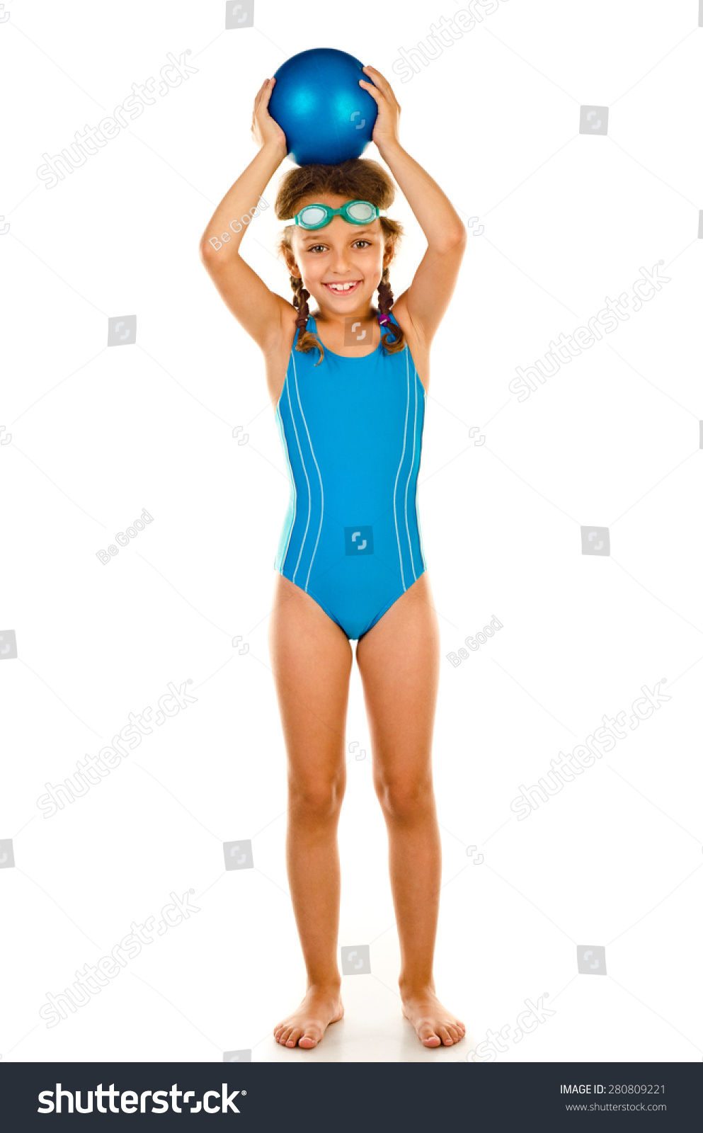 girl in swimsuit images - usseek.com