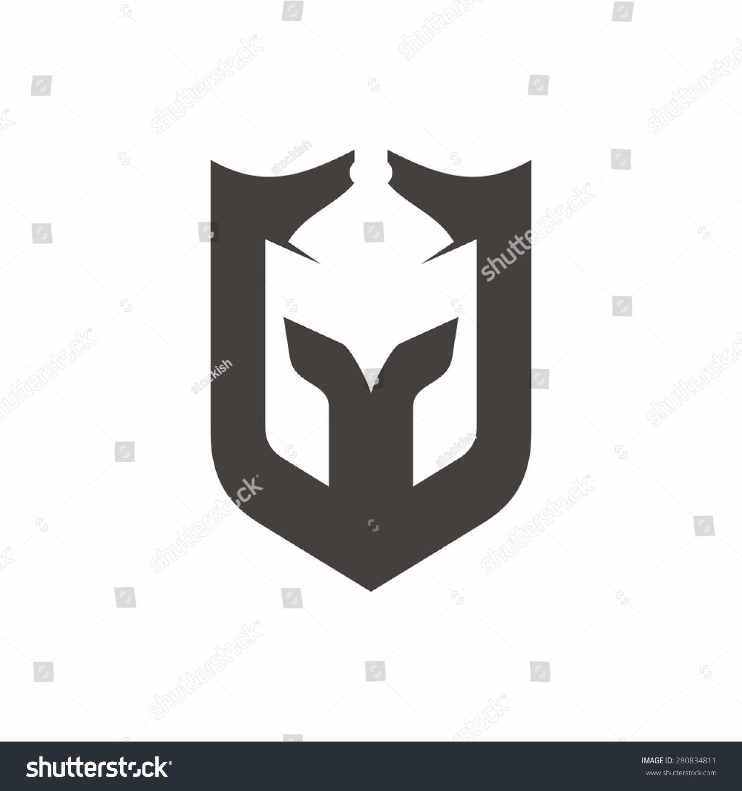 Modern W letter ...W Letter Design