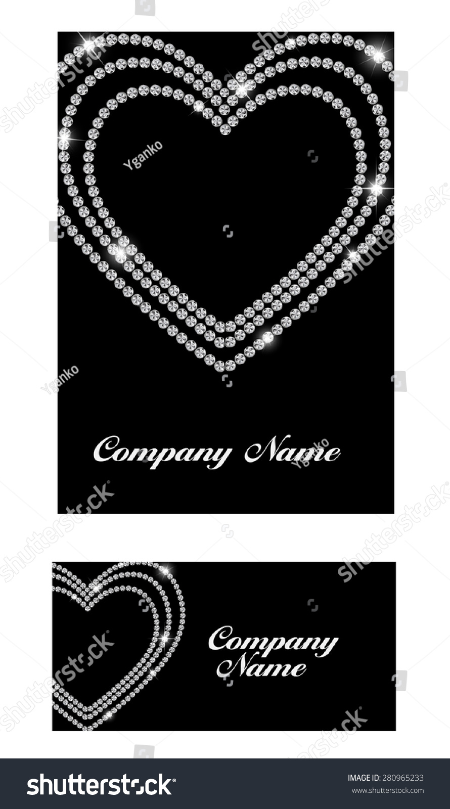 Diamond business cards images free business cards abstract luxury black diamond business card stock vector 280965233 abstract luxury black diamond business card vector magicingreecefo Choice Image