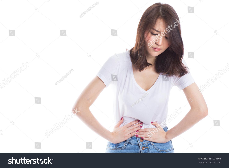 milfs pussy self pic