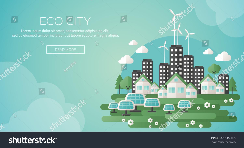 Summer beach scene vector stock vector colourbox - City Cartoon Black And White Google Search City Cartoon Pinterest