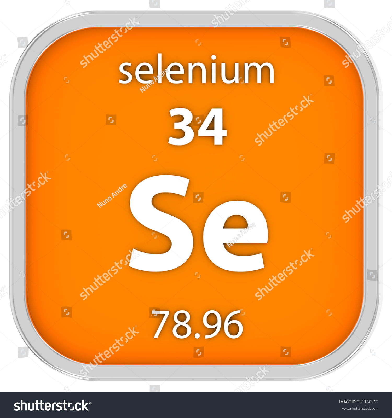 Selenium on periodic table image collections periodic table images periodic table selenium choice image periodic table images selenium on the periodic table gallery periodic table gamestrikefo Images