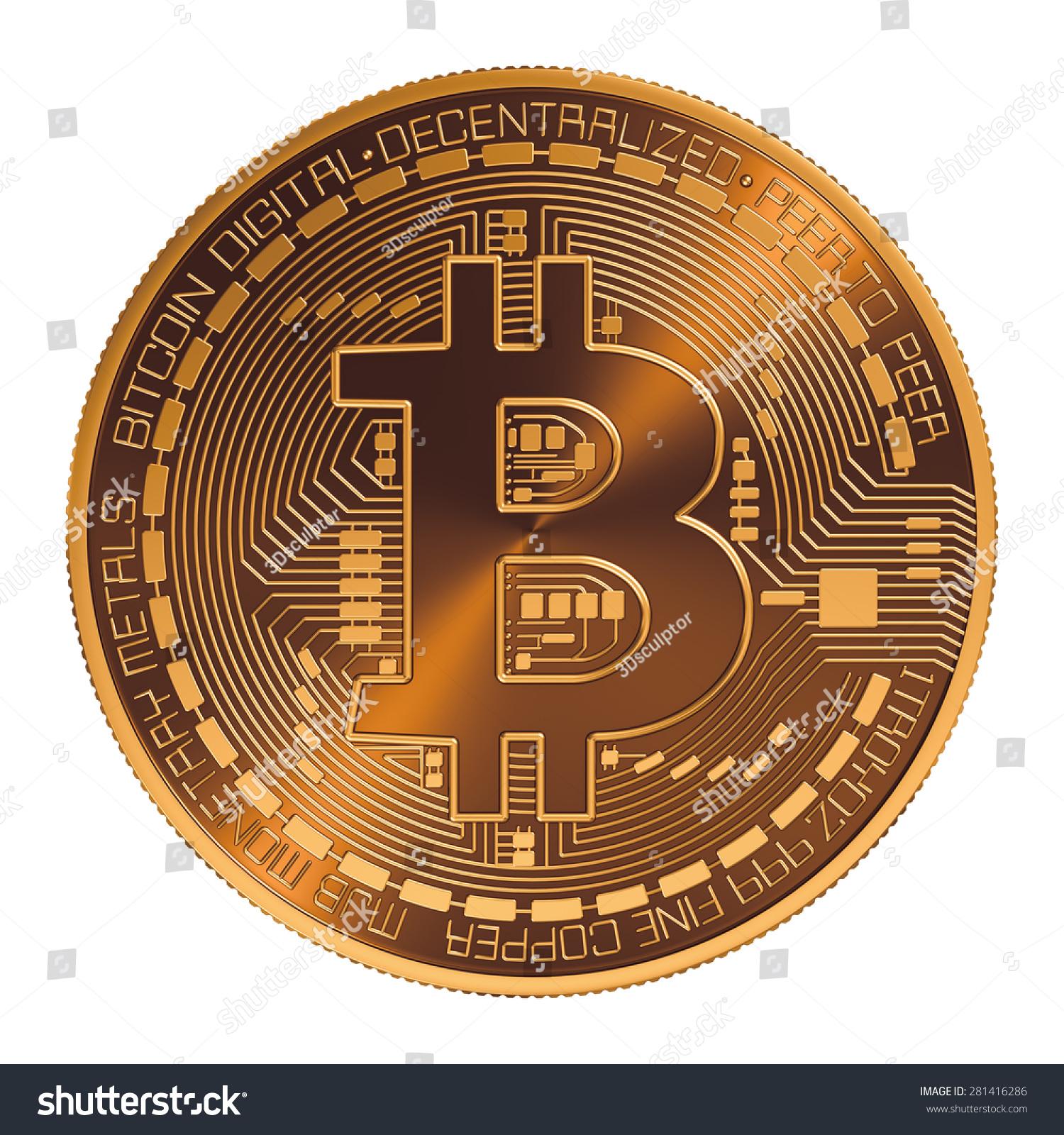 github bitcoin payment