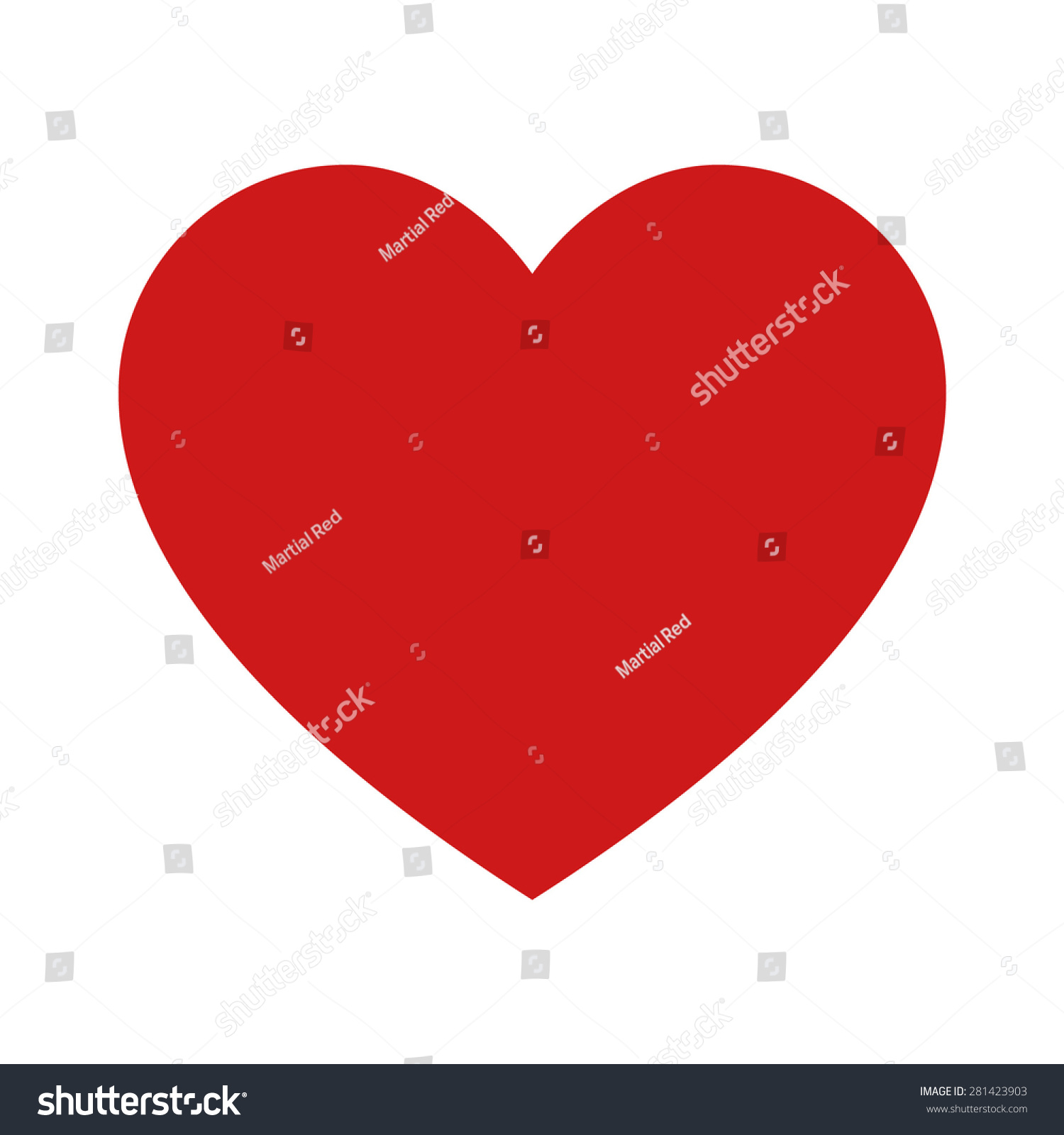 Dating sites heart