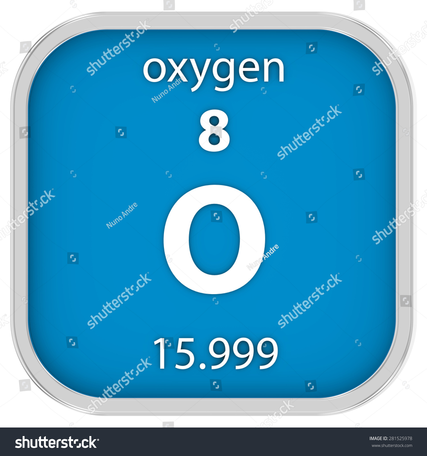 Oxygen on periodic table image collections periodic table images oxygen periodic table image collections periodic table images the periodic table oxygen choice image periodic table gamestrikefo Images