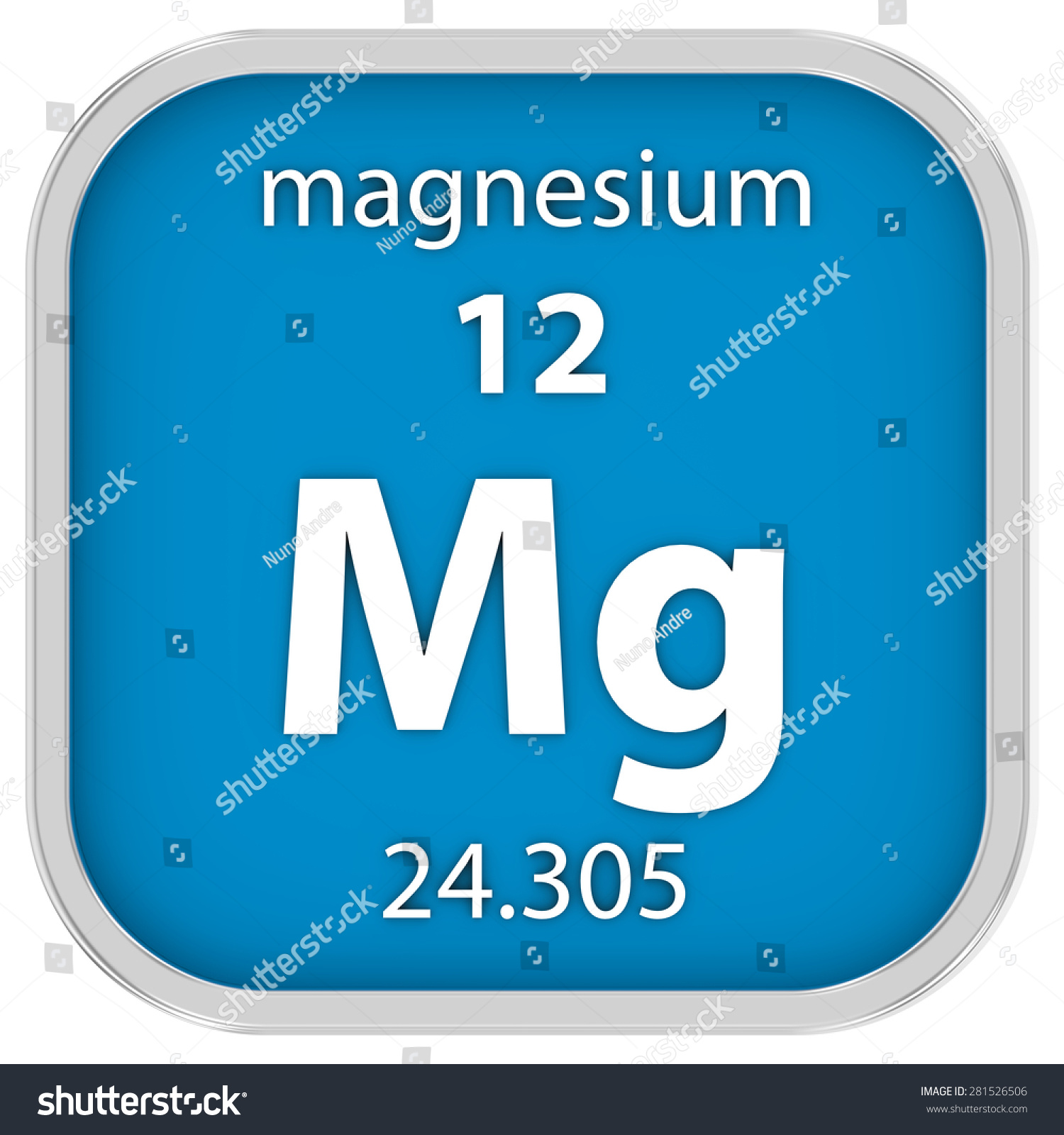 Magnesium in the periodic table image collections periodic table magnesium in the periodic table choice image periodic table images periodic table magnesium choice image periodic gamestrikefo Gallery