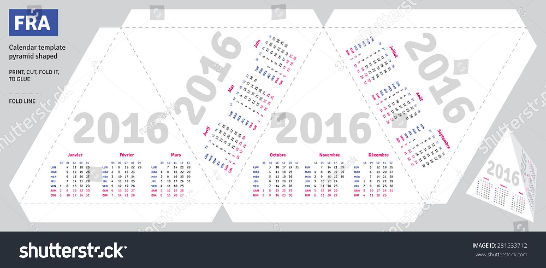 Как сделать свой календарь программа