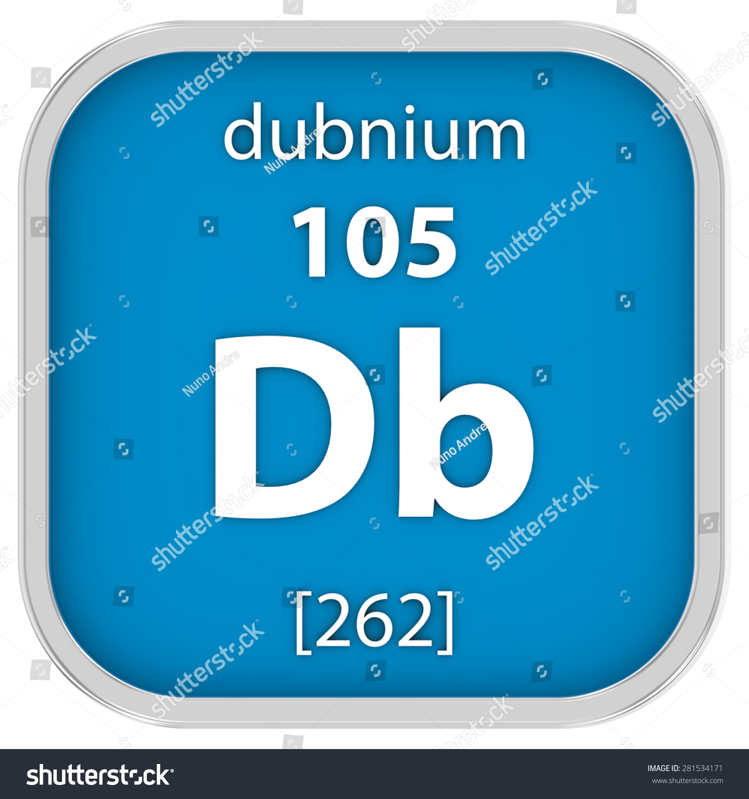 Periodic table for carbon images periodic table images carbon dioxide symbol periodic table choice image periodic table dubnium periodic table image collections periodic table gamestrikefo Gallery