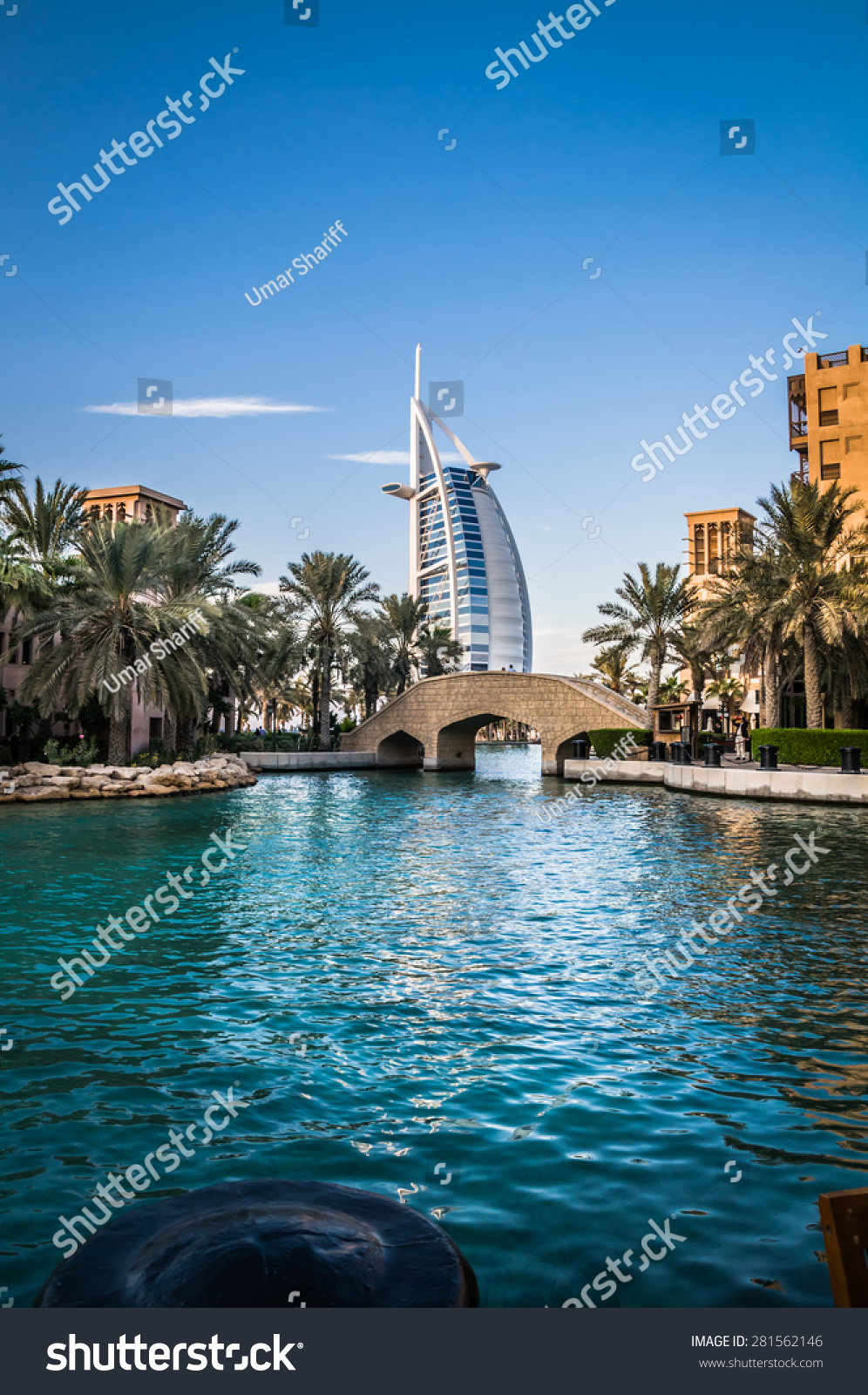 Dubai uae november 2 the world 39 s first seven stars for Dubai 7 star hotel name