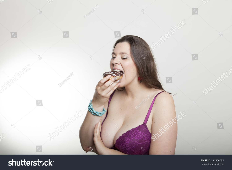 Huge Tits Porn Pics, Hot Naked Boobs Big Tits Women
