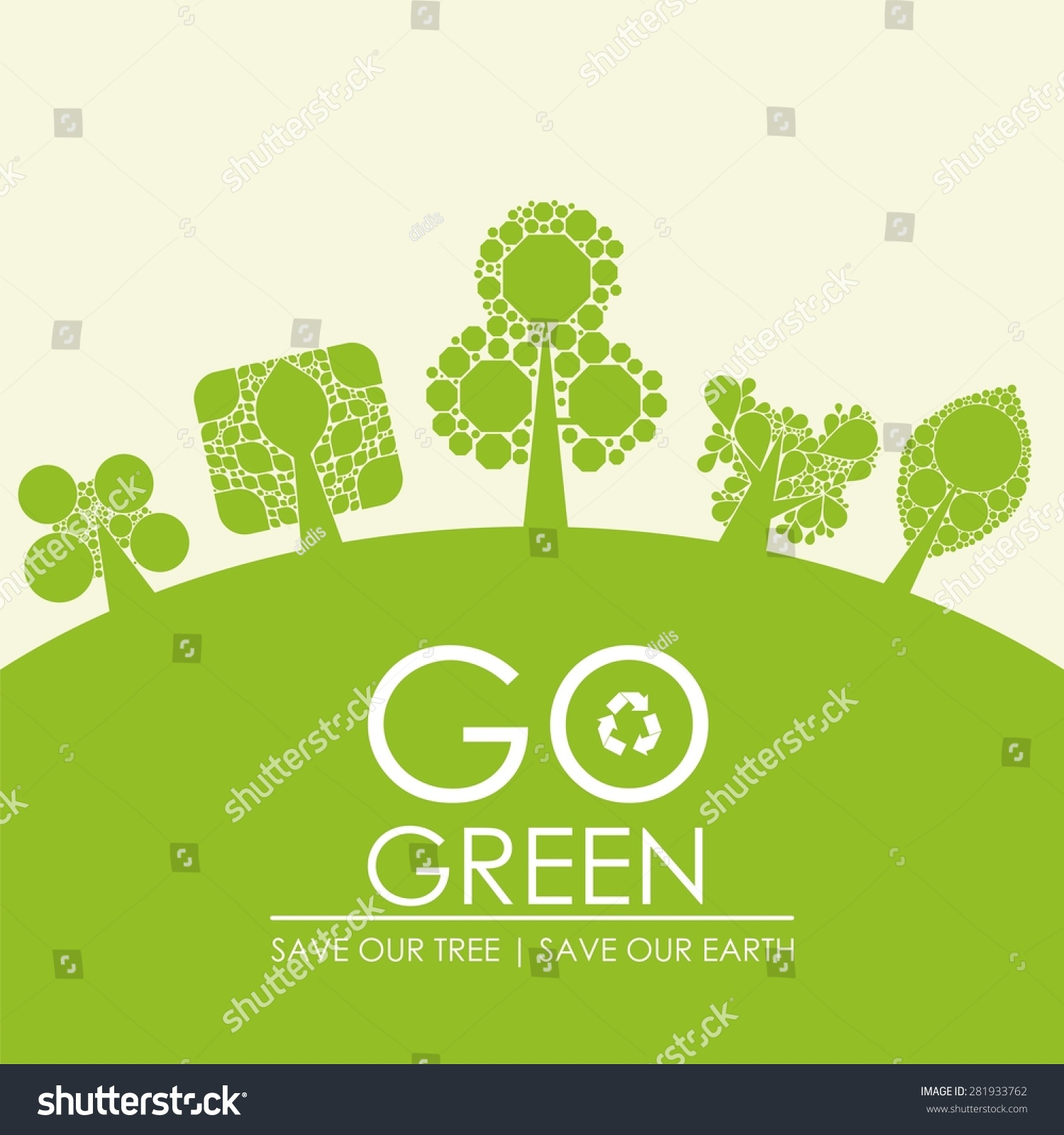 going green advertising campaigns Green marketing is a trend that many businesses have chosen to adopt, while for   here are some green marketing ideas for eco-friendly small businesses to   13 ingenious advertising ideas and marketing tips 5 ways you can turn an.
