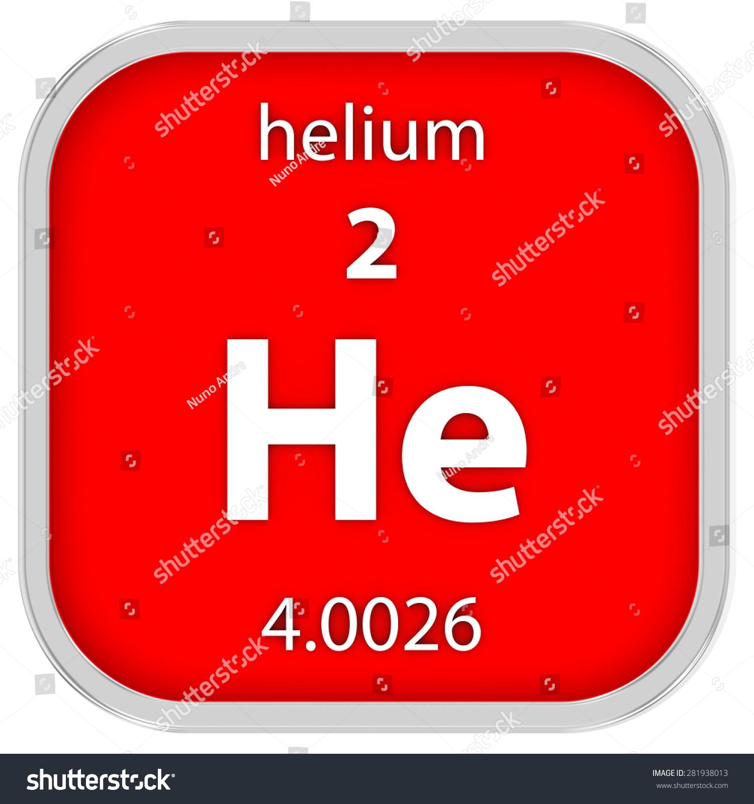 Helium periodic table images periodic table images helium symbol on periodic table choice image periodic table images what is the symbol for helium gamestrikefo Gallery