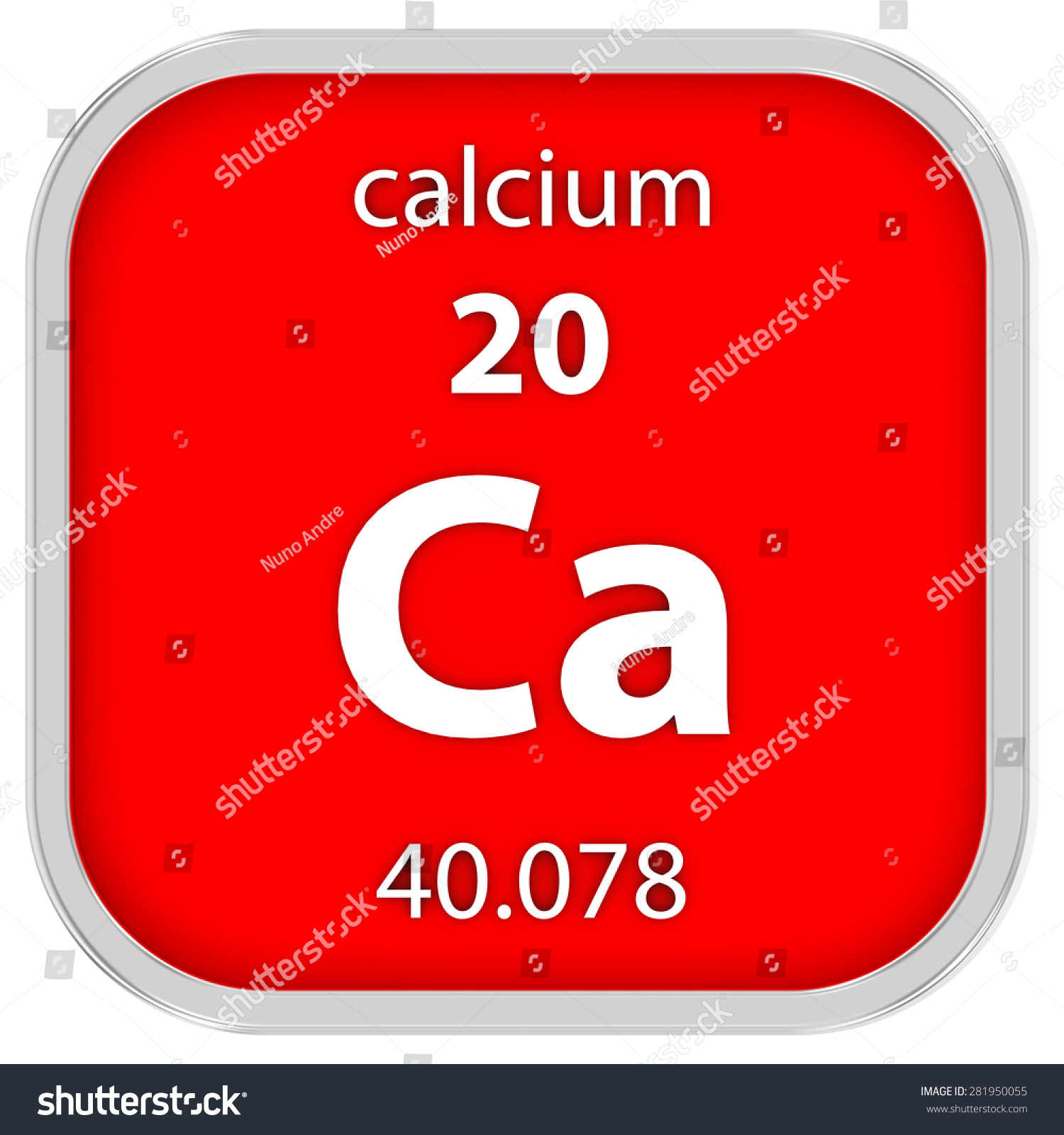 Calcium periodic table definition periodic diagrams science what number is carbon on the periodic table image collections urtaz Gallery