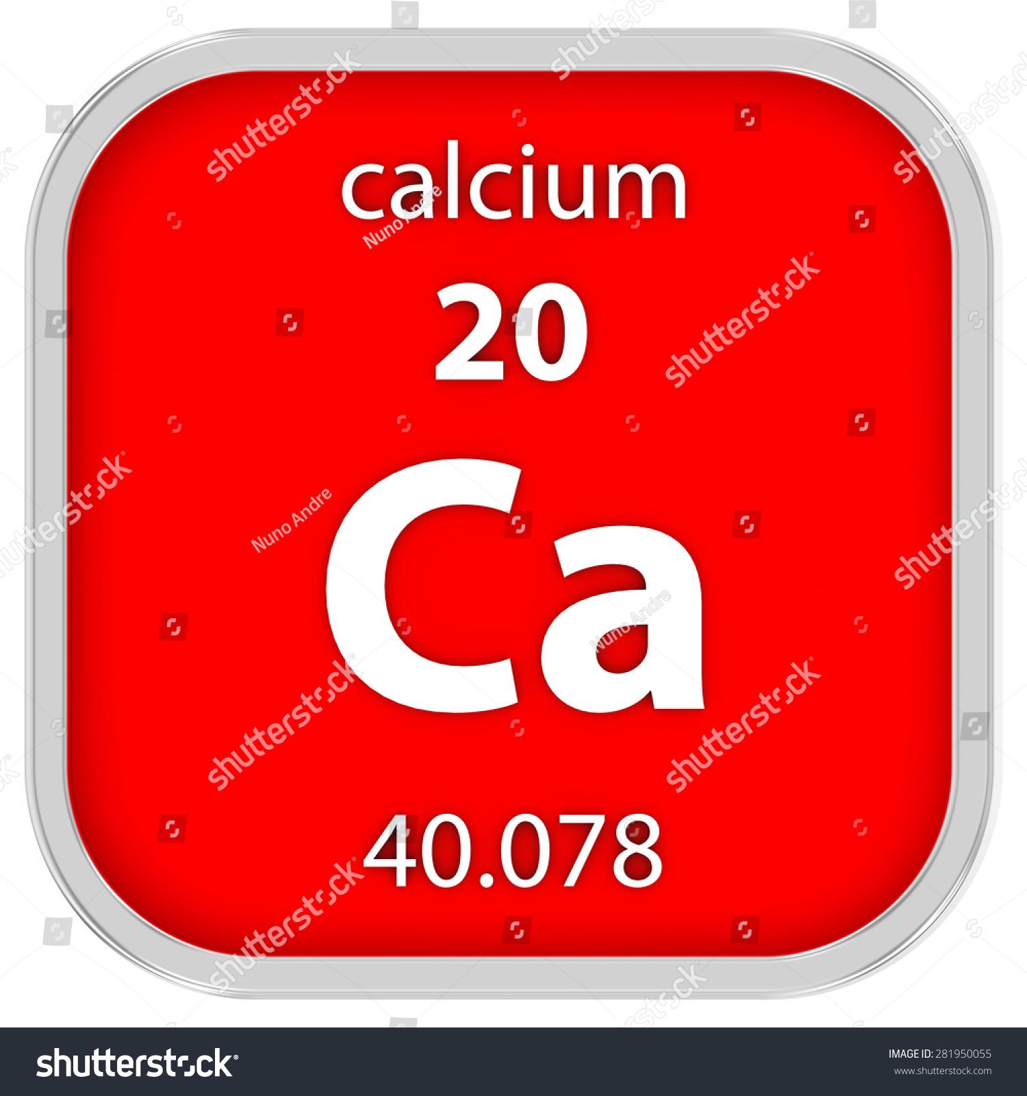 Calcium on periodic table choice image periodic table images calcium material on periodic table part stock illustration calcium material on the periodic table part of gamestrikefo Images