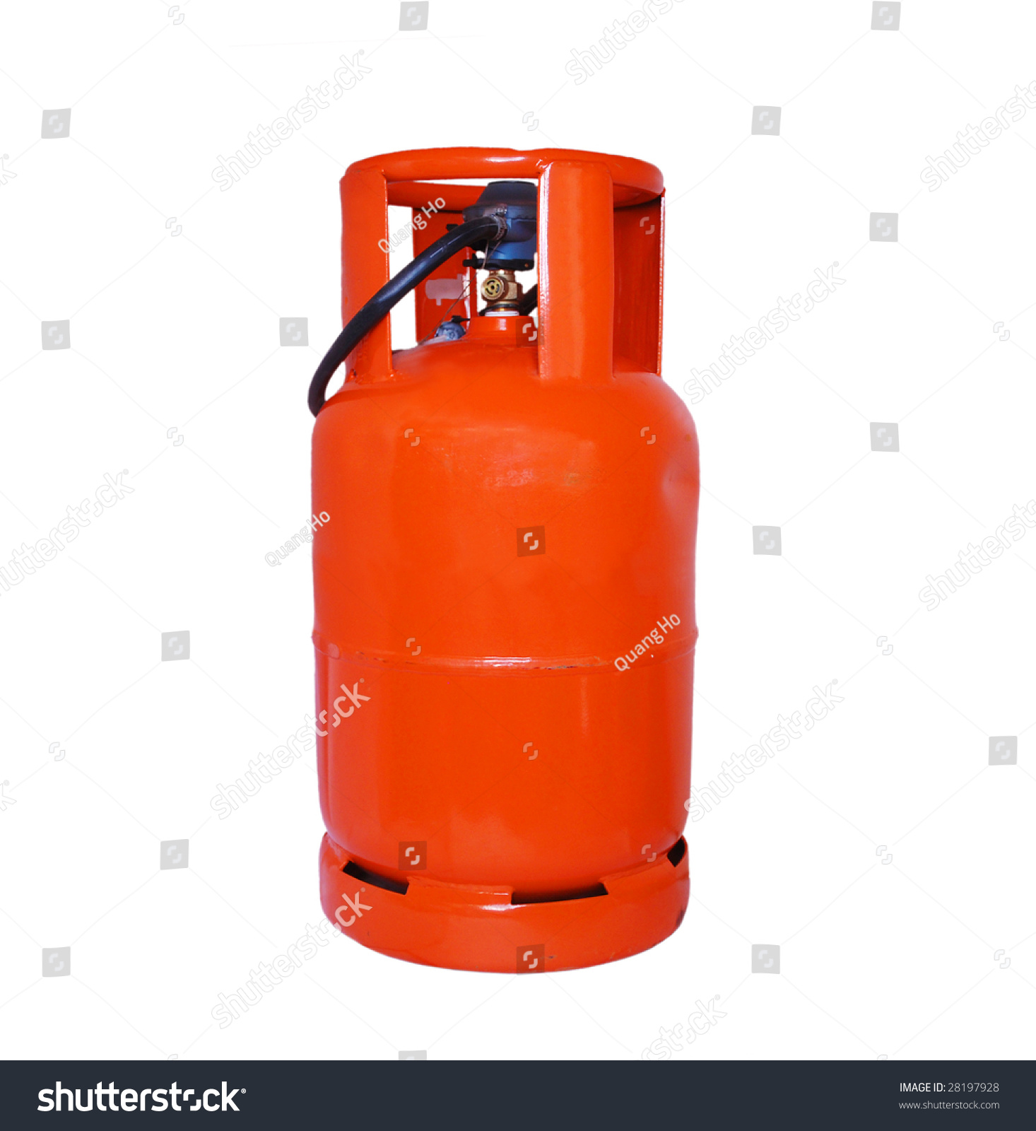 Can I Fill Propane Tank With Natural Gas