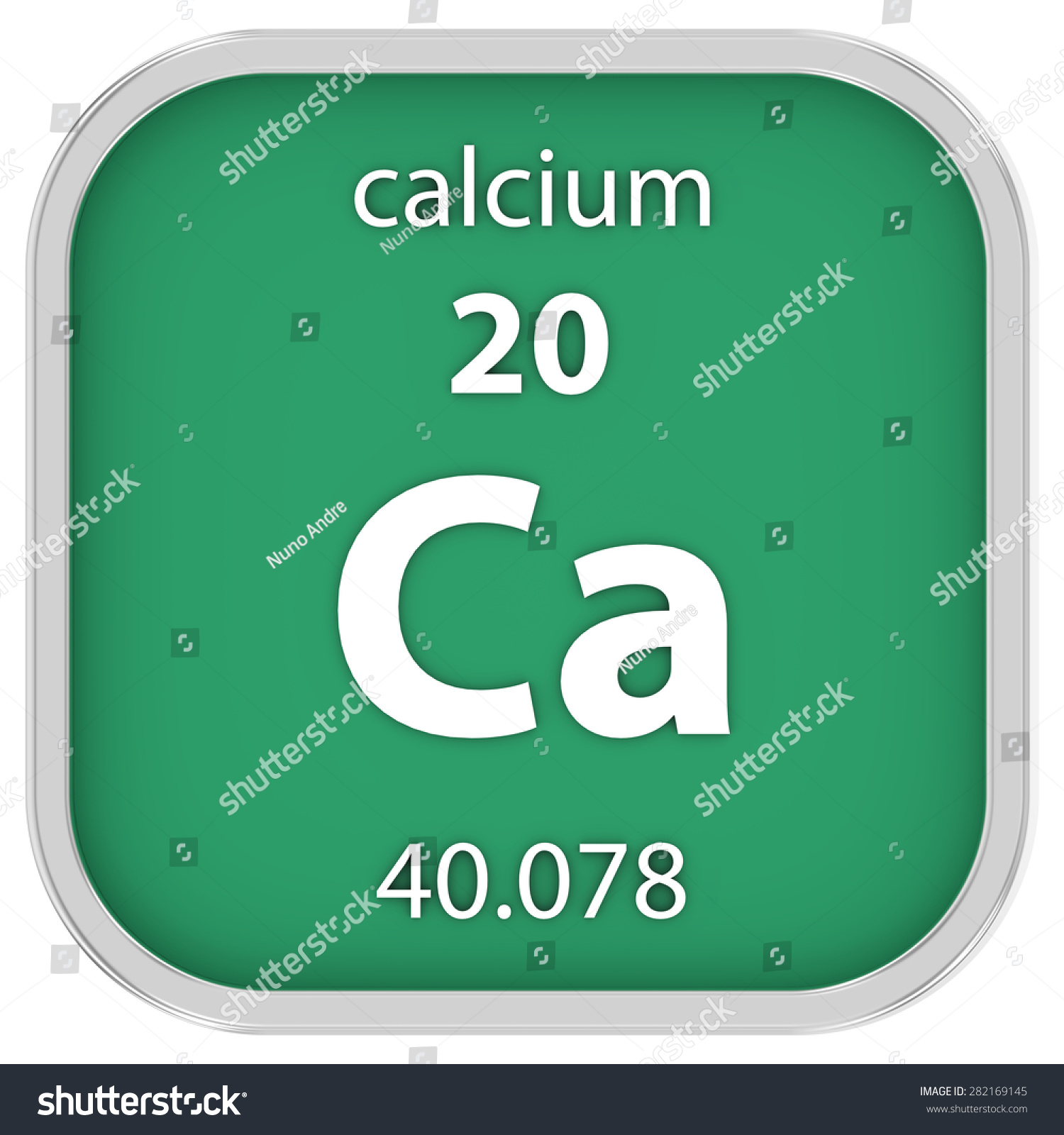 Periodic table for calcium image collections periodic table images periodic table for calcium gallery periodic table images periodic table for calcium image collections periodic table gamestrikefo Choice Image