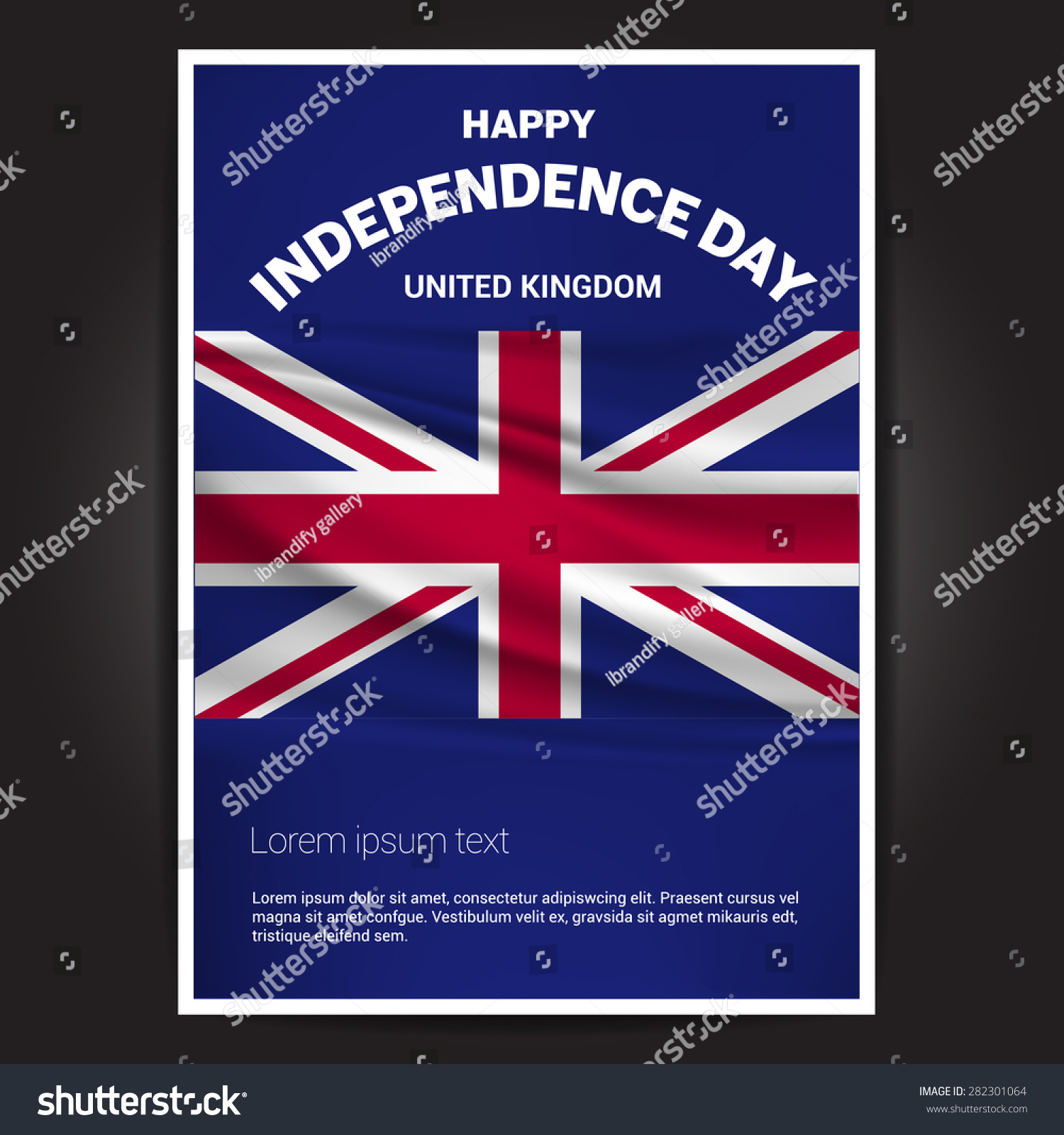 independence from britain In 1763, few would have predicted that by 1776 a revolution would be unfolding  in british america the ingredients of discontent seemed lacking — at least on.