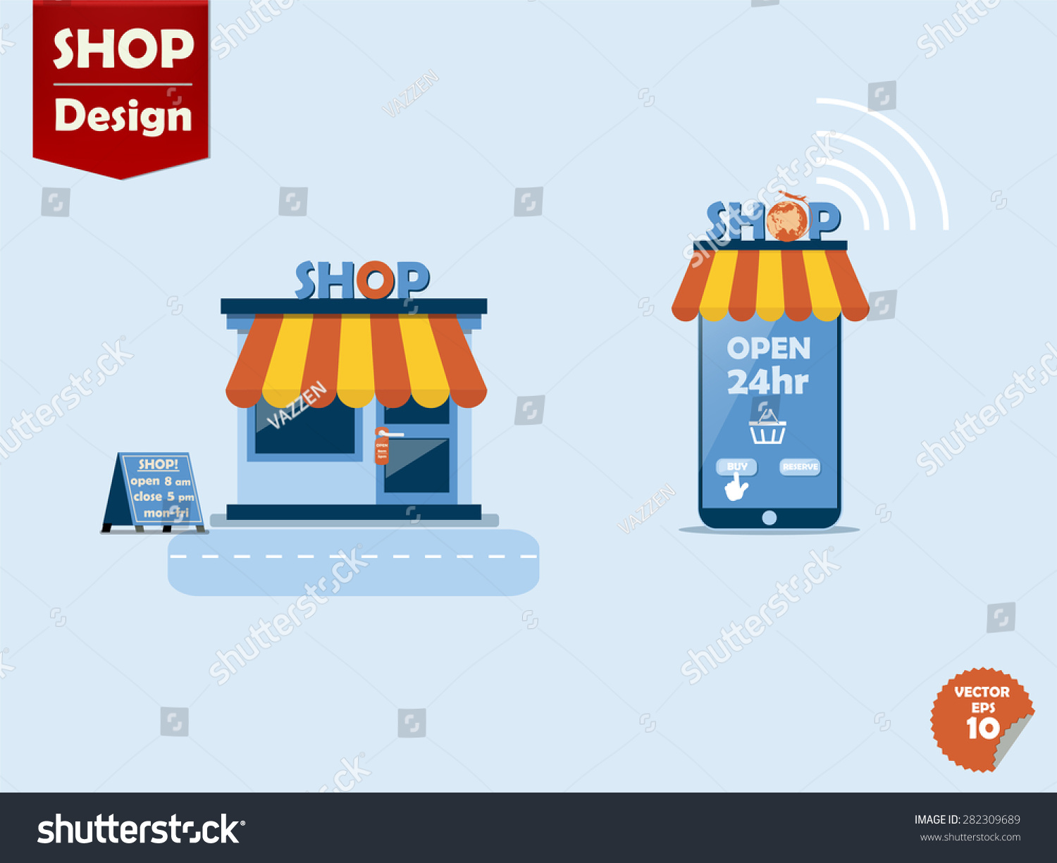 similarities between online and in store shopping What's the difference between a mall retailer and an outlet store  before i head  to outlet stores, i get the coupon book or search online for.