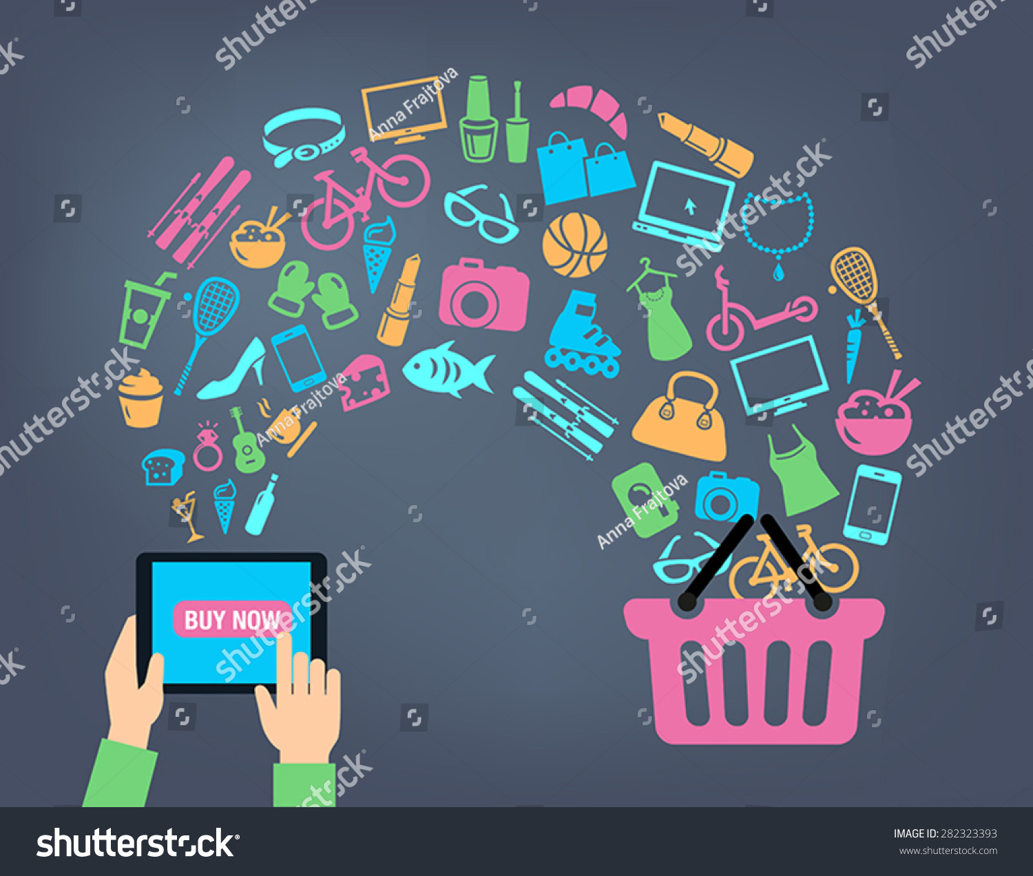 stock-vector-shopping-background-concept-with-icons-shopping-online-using-a-pc-tablet-or-a-smartphone-can-be-282323393.jpg