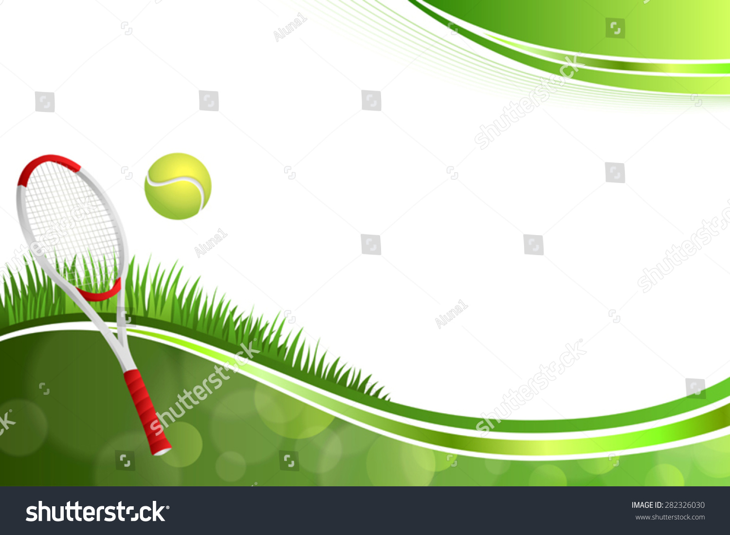 Golf Wallpapers  Full HD wallpaper search