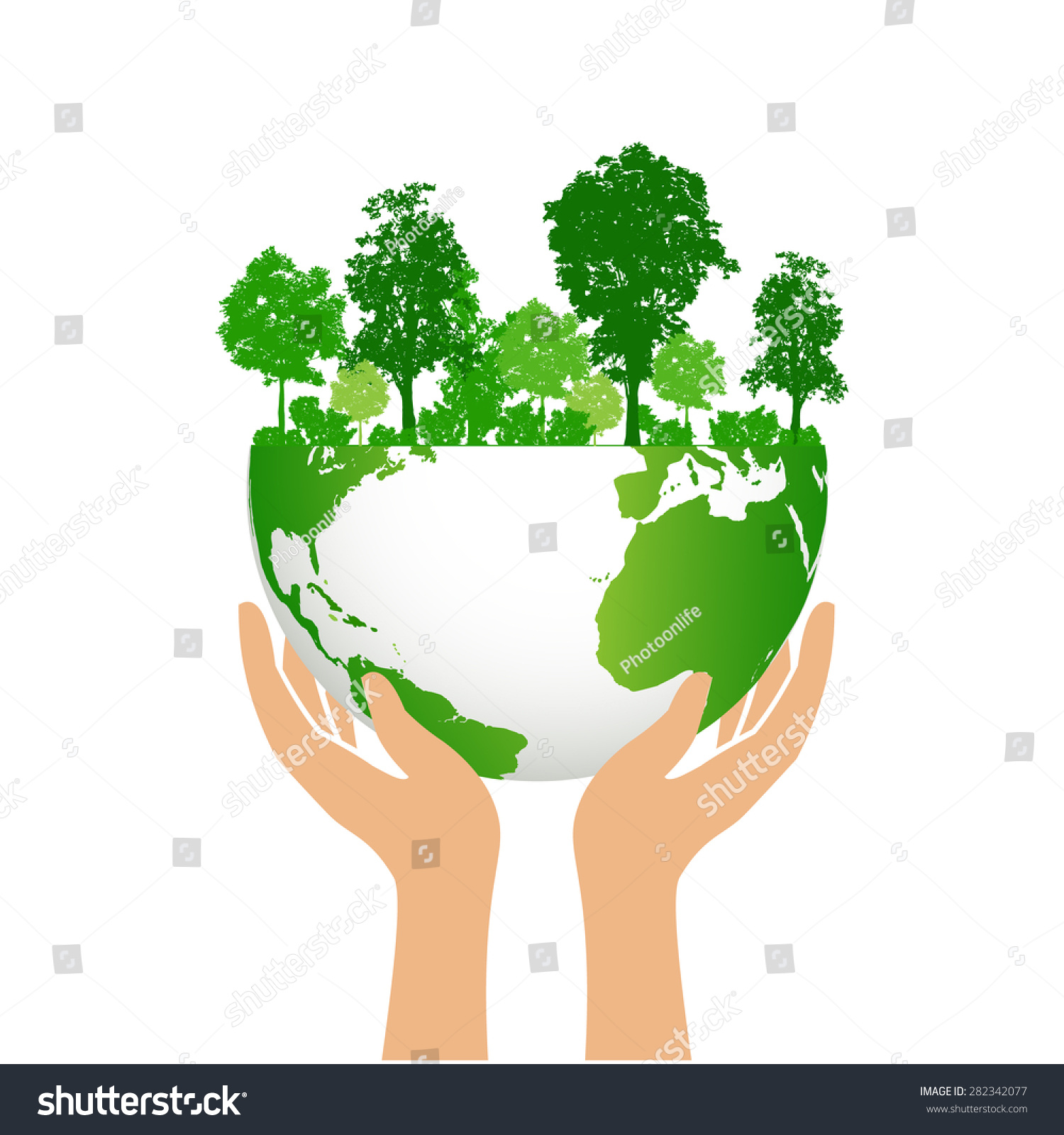 save earth through green energy Save earth through green energy renewable energy is energy which comes from natural resources such as sunlight, wind, rain, tides, and geothermal heat,.