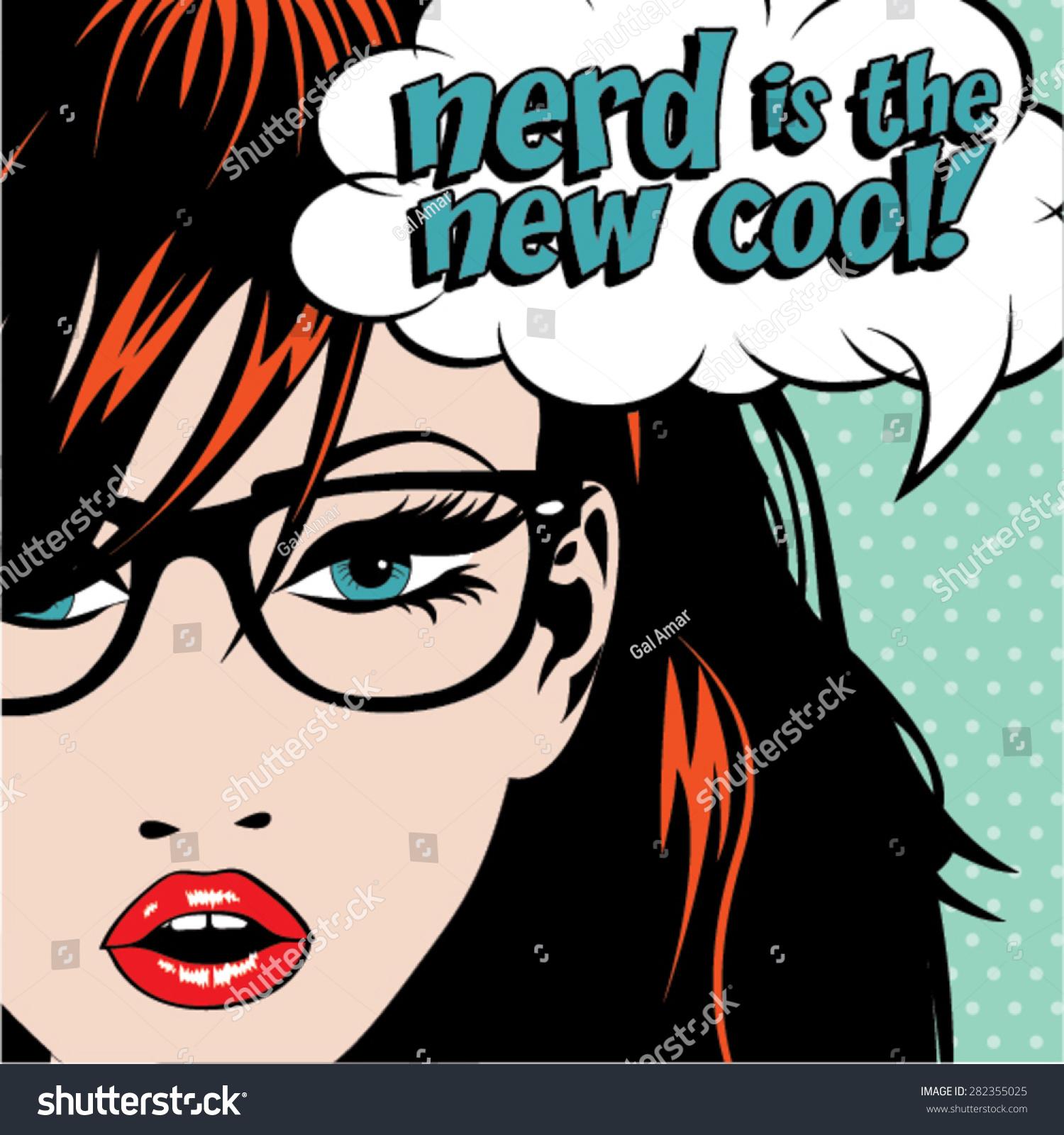 nerd new