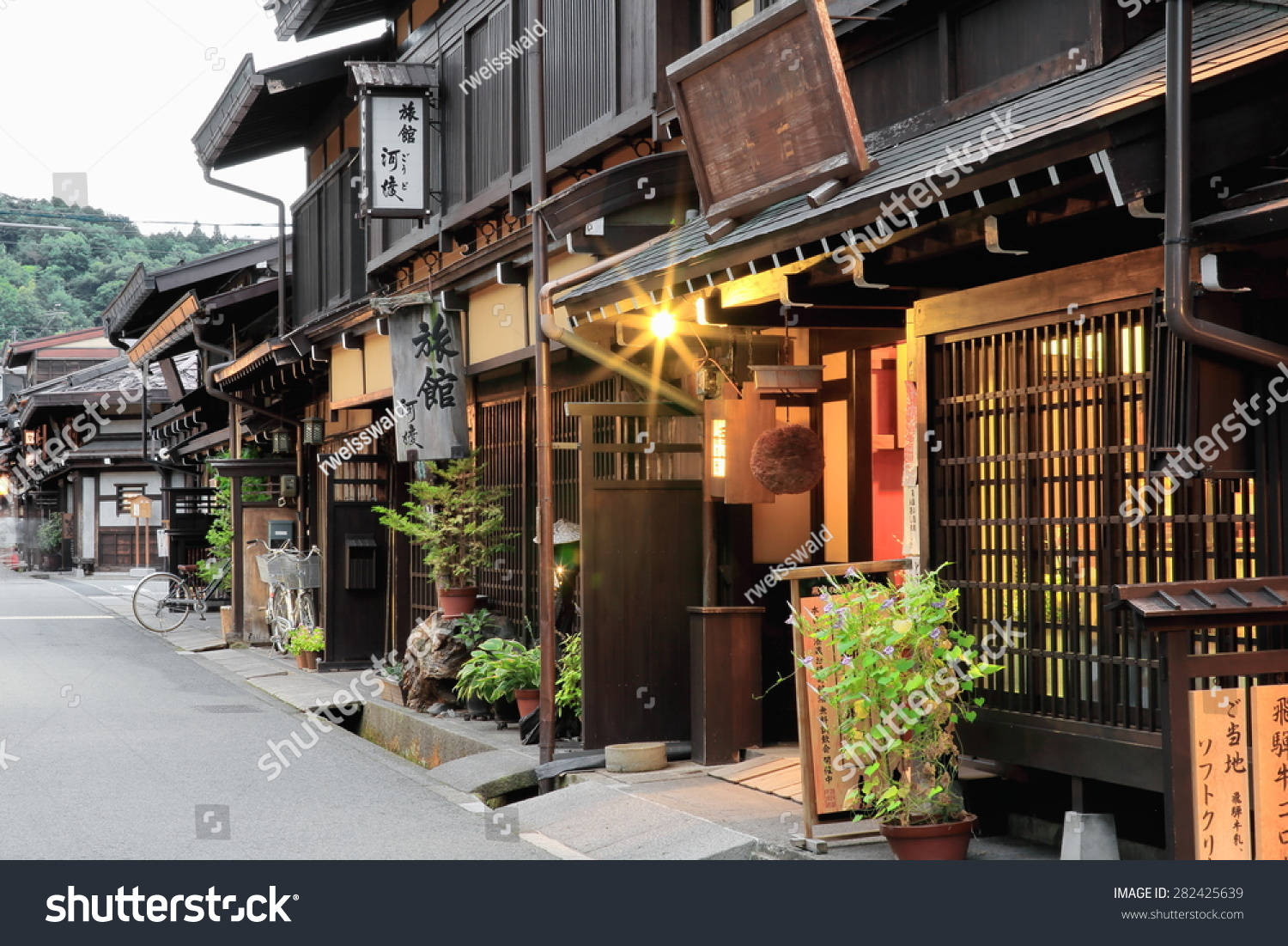 Japanese Style Houses japanese style houses. elegant similar images with japanese style