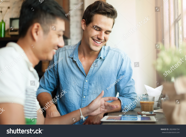 "asian single men in stuttgart 13 best free asian dating sites (2018) thaijoop is often given the title ""best asian dating app"" among single asian men and women."