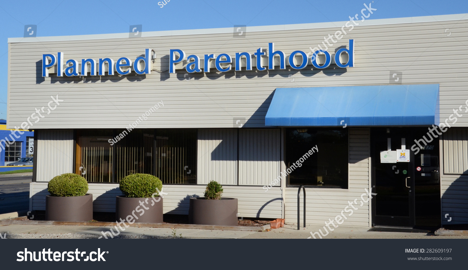 Contact Us  State and Local Planned Parenthood Office