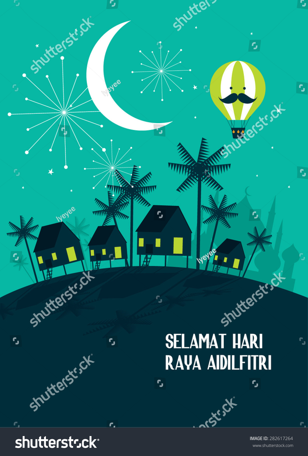 essay on hari raya aidilfitri Hari raya aidilfitri is a religious holiday celebrated by muslims hari raya literally means 'celebration day', and hari raya aidilfitri is the day that.