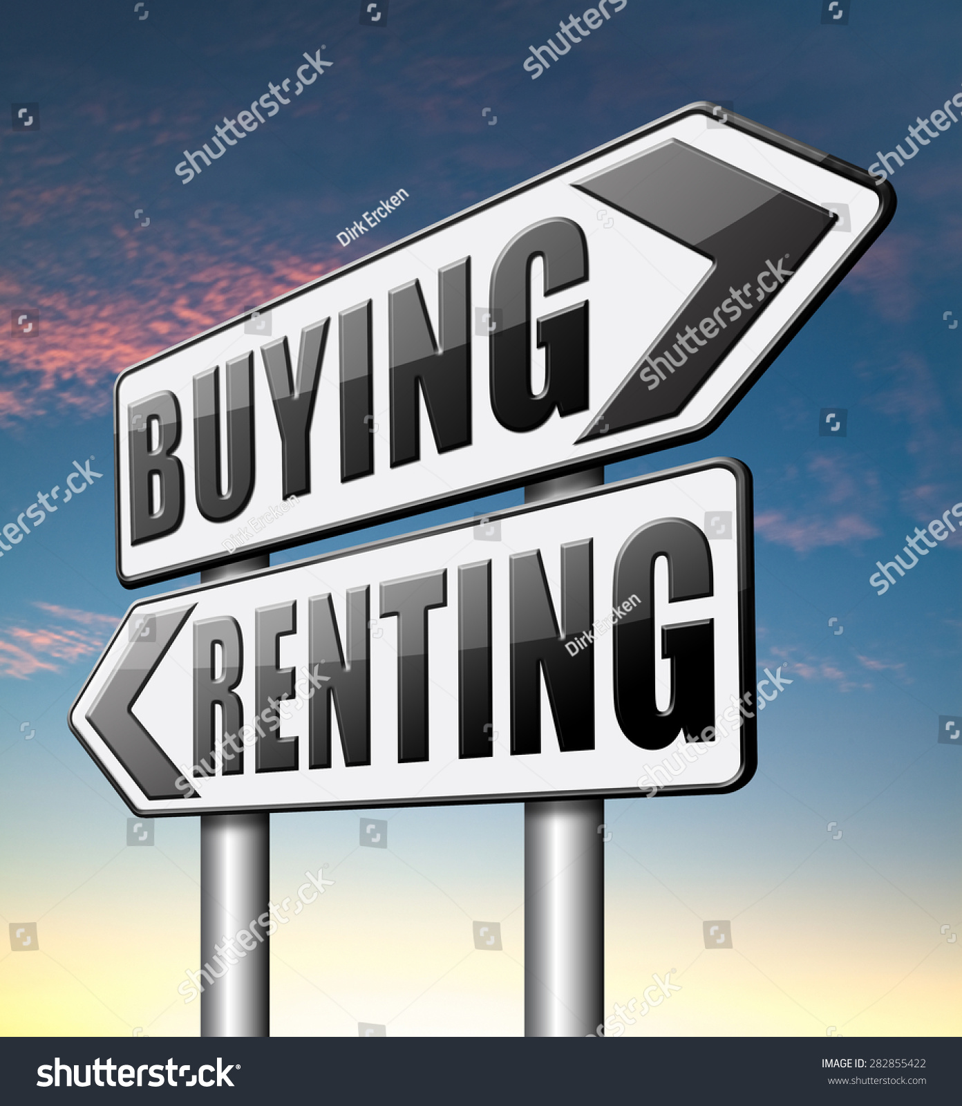 Renting mortgage rent or buy a house or property and Mortgage to buy land