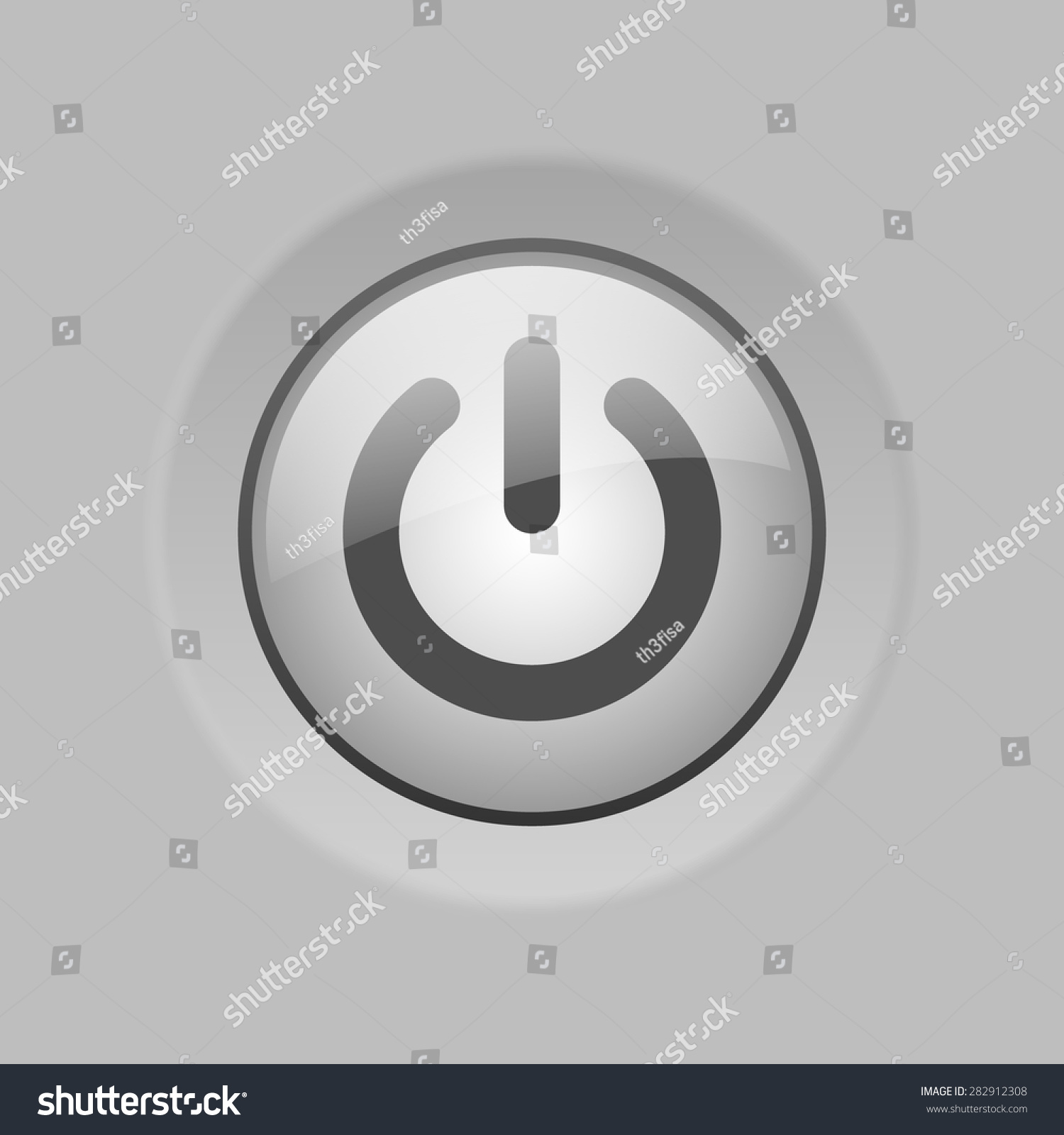 Ohmmeter Symbol. Good Stunning Ohmmeter Symbol Simple Wiring Diagram ...