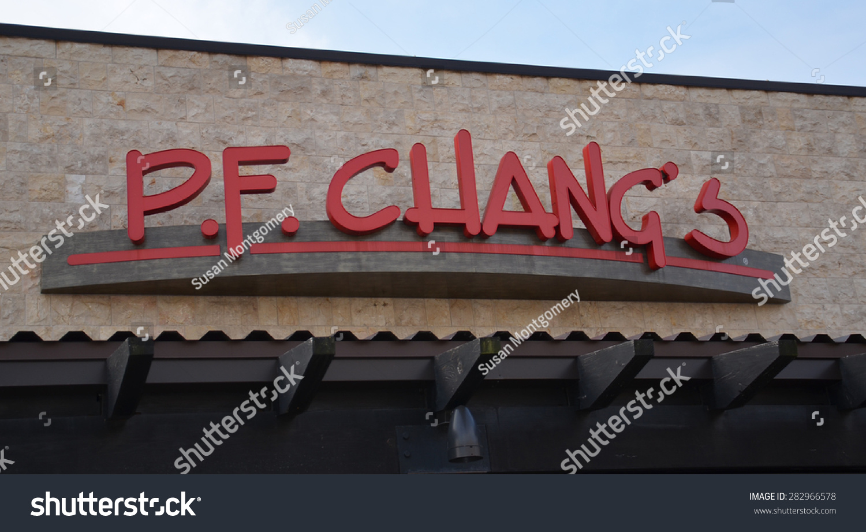pf changs dearborn