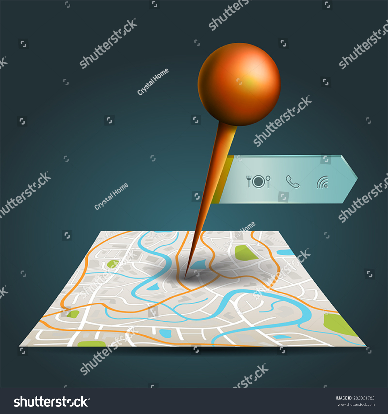 create a map with multiple locations free with Stock Vector A City Map With Digital Satellite Gps Pin Point Application With Locations And Wifi Icon Label Tag on Features further Id549643634 in addition Ecole Socrates Demosthene Montreal Quebec together with Escorted Tours furthermore Stock Vector A City Map With Digital Satellite Gps Pin Point Application With Locations And Wifi Icon Label Tag.