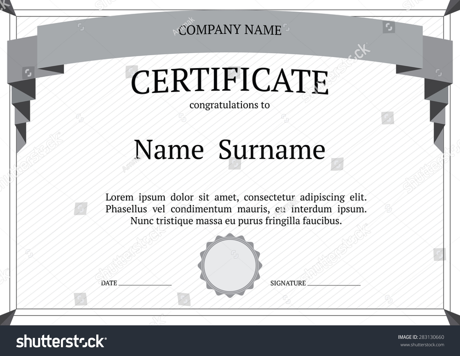 100 for sale sign template 11 best real estate yard signs for sale sign template vector certificate template vector award clinical study manager pronofoot35fo Images