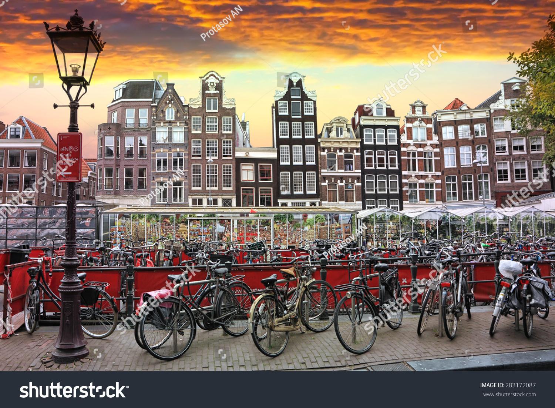 Dutch dating sites holland
